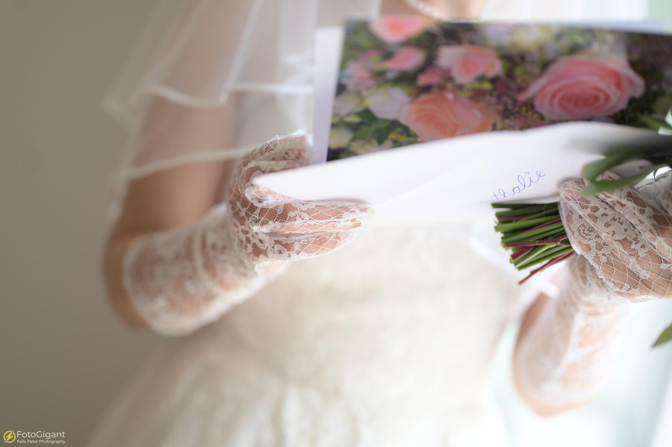 Hochzeitsfotograf_Gerzensee_05.jpg