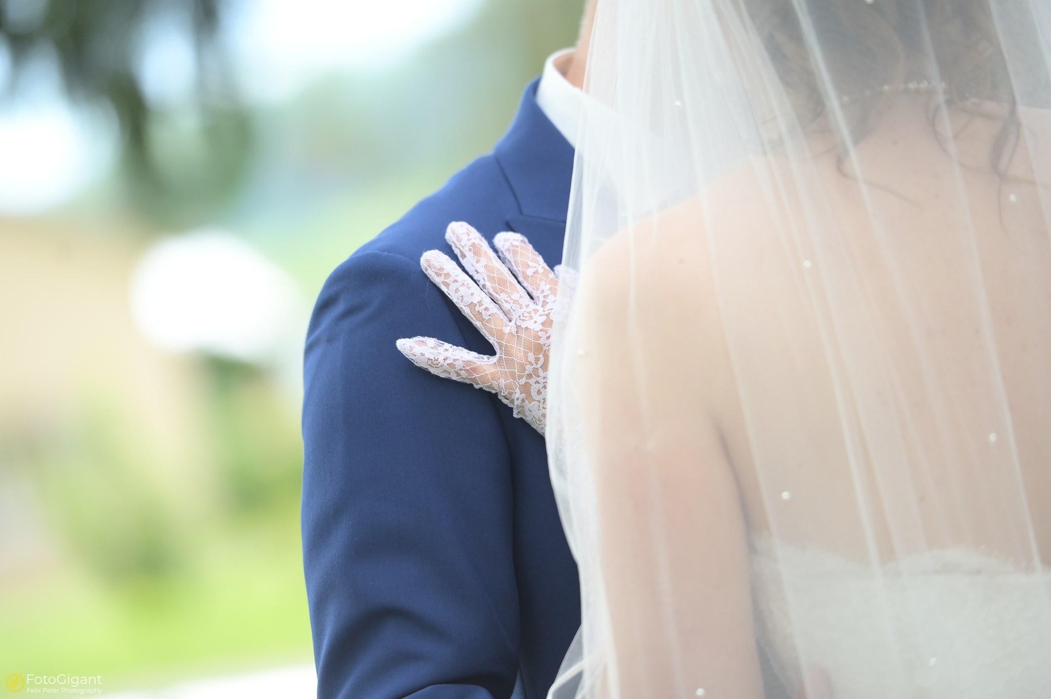 Hochzeitsfotograf_Gerzensee_08.jpg