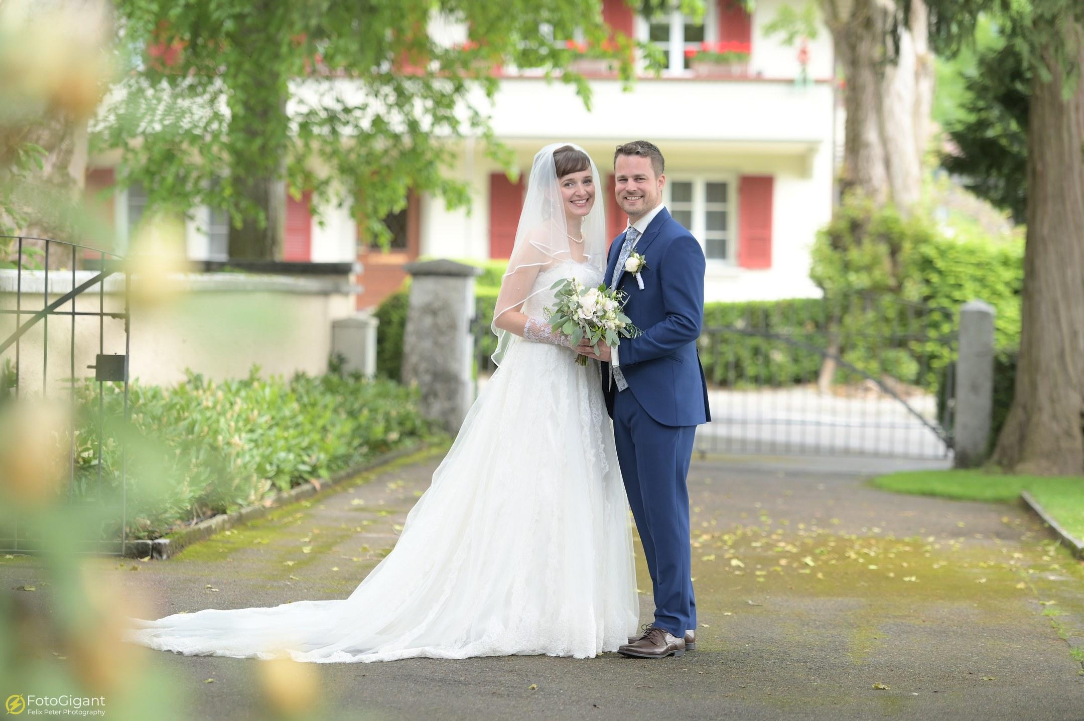 Hochzeitsfotograf_Gerzensee_07.jpg