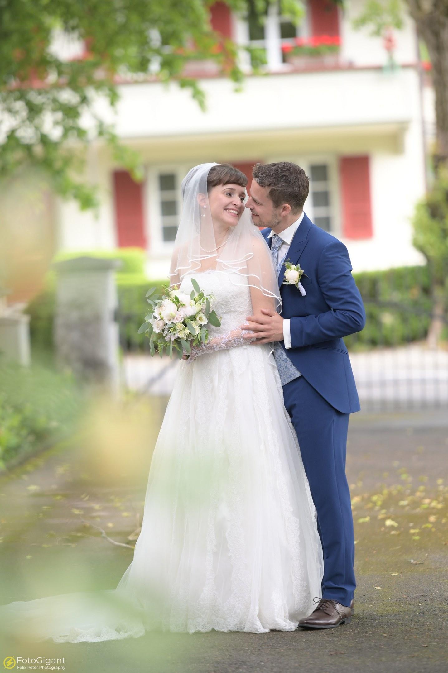 Hochzeitsfotograf_Gerzensee_10.jpg