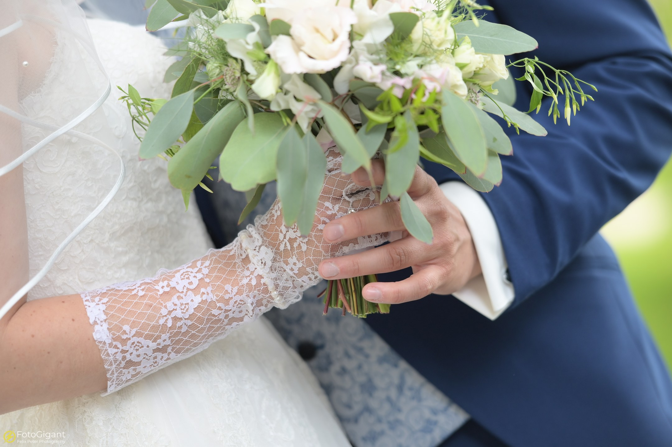 Hochzeitsfotograf_Gerzensee_09.jpg