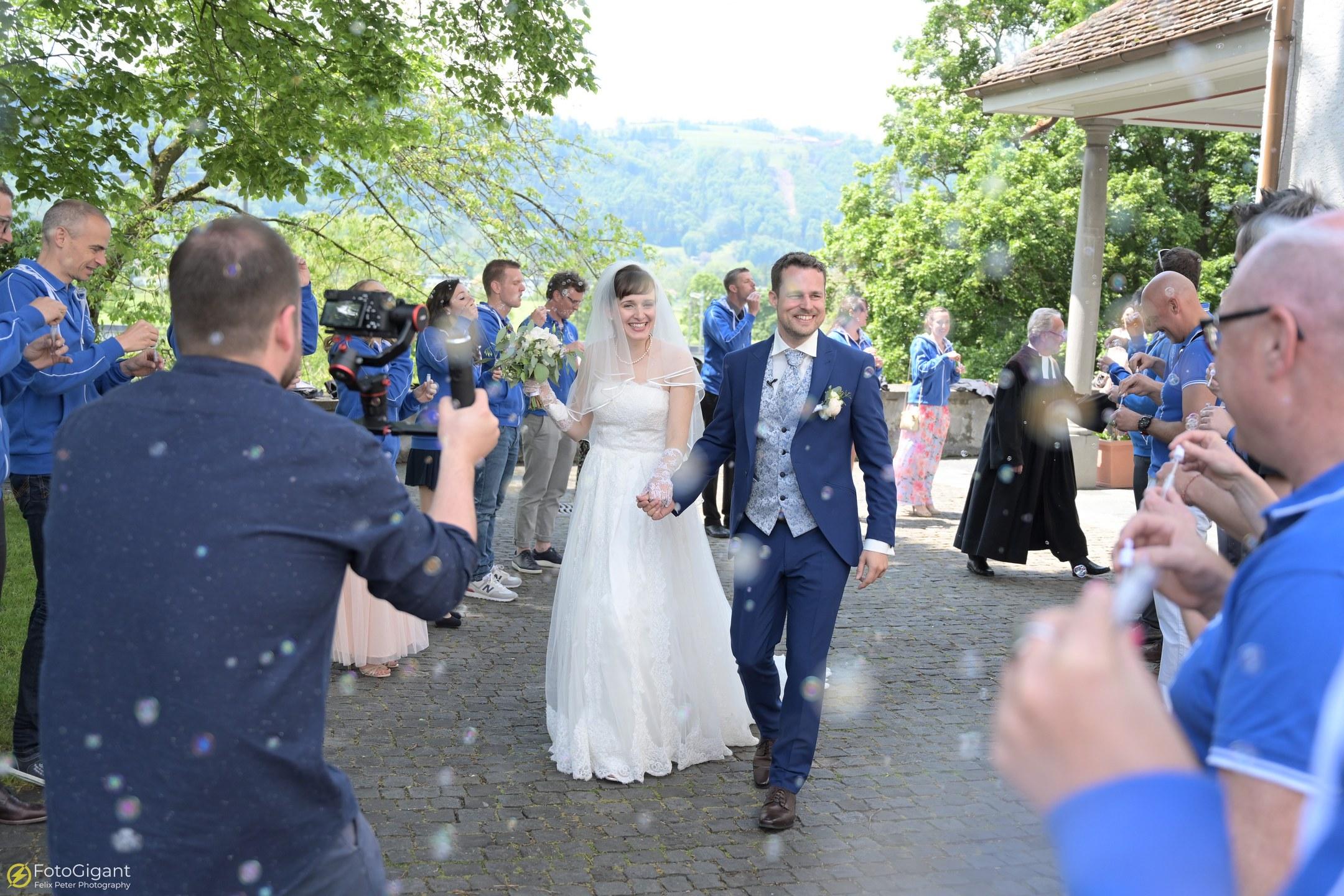 Hochzeitsfotograf_Gerzensee_15.jpg