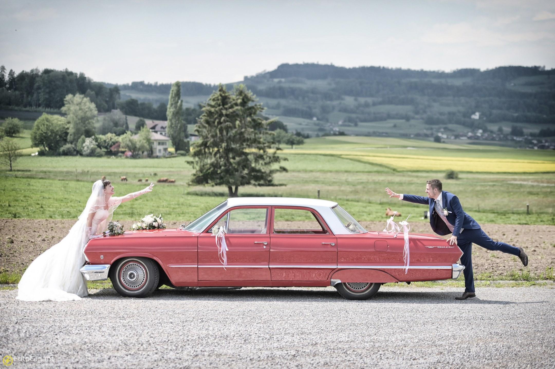 Hochzeitsfotograf_Gerzensee_16.jpg