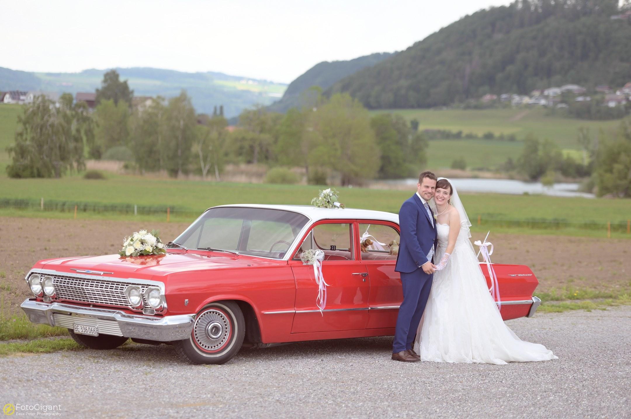 Hochzeitsfotograf_Gerzensee_17.jpg