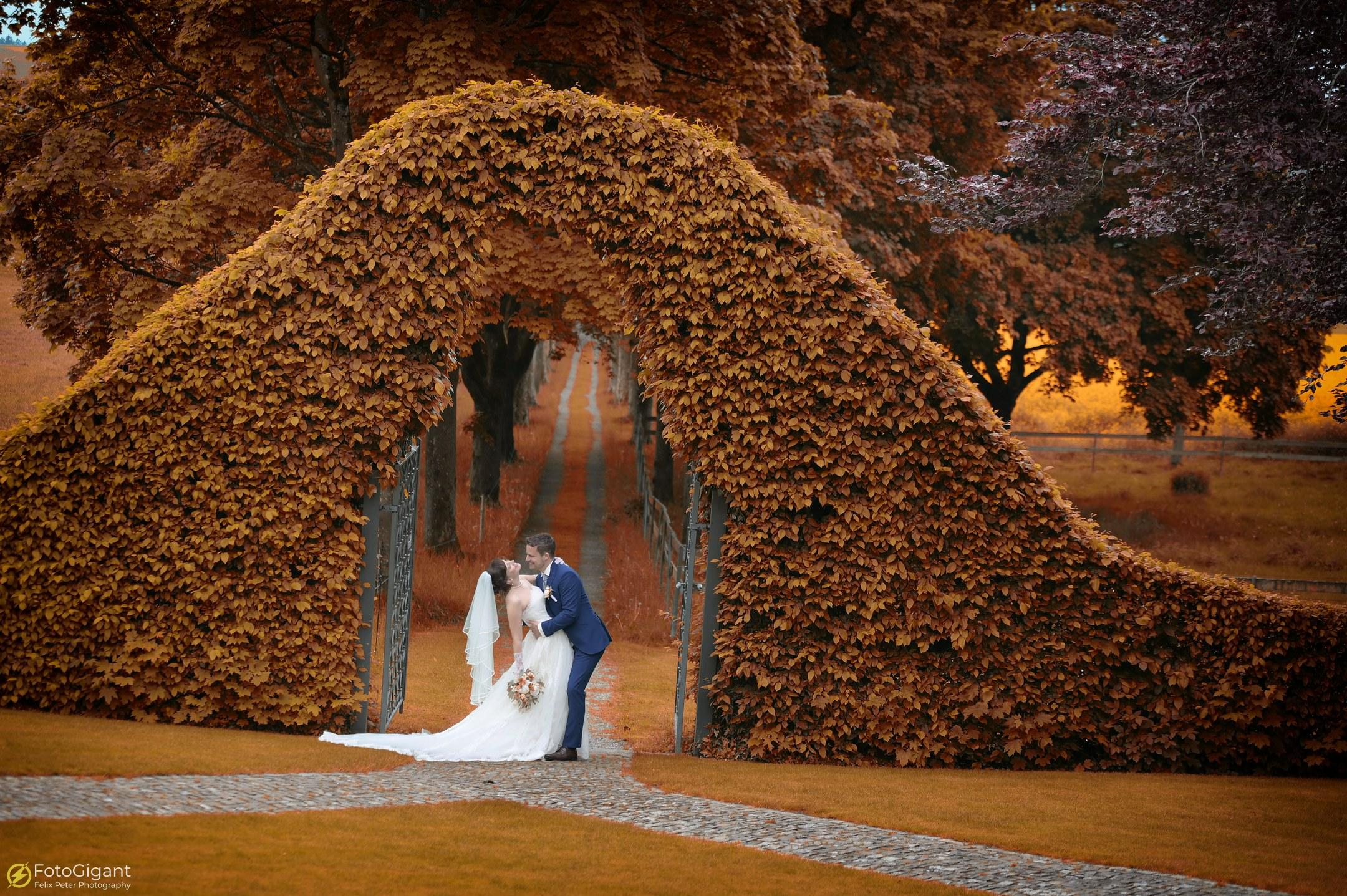 Hochzeitsfotograf_Gerzensee_14.jpg