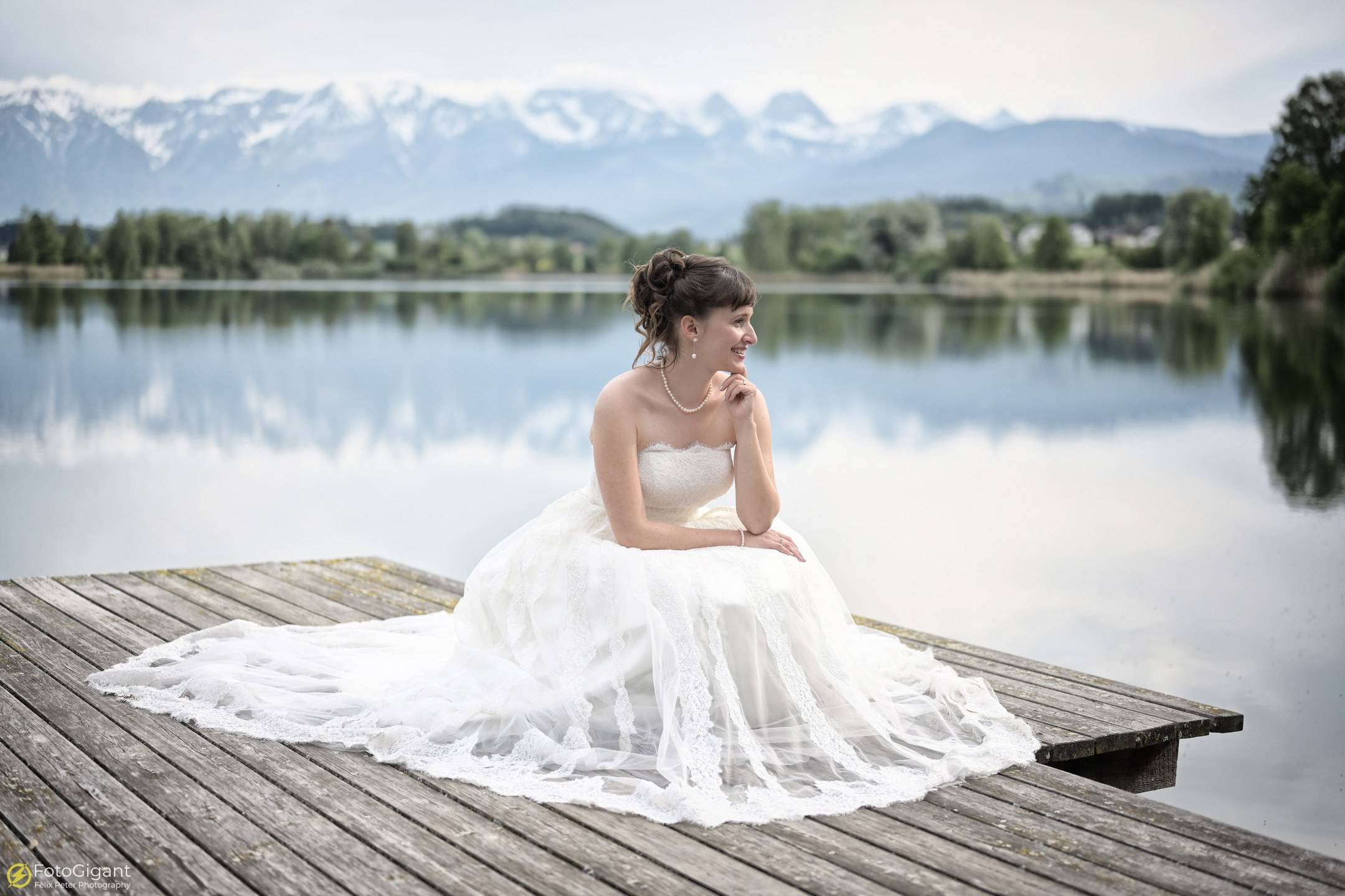 Hochzeitsfotograf_Gerzensee_21.jpg