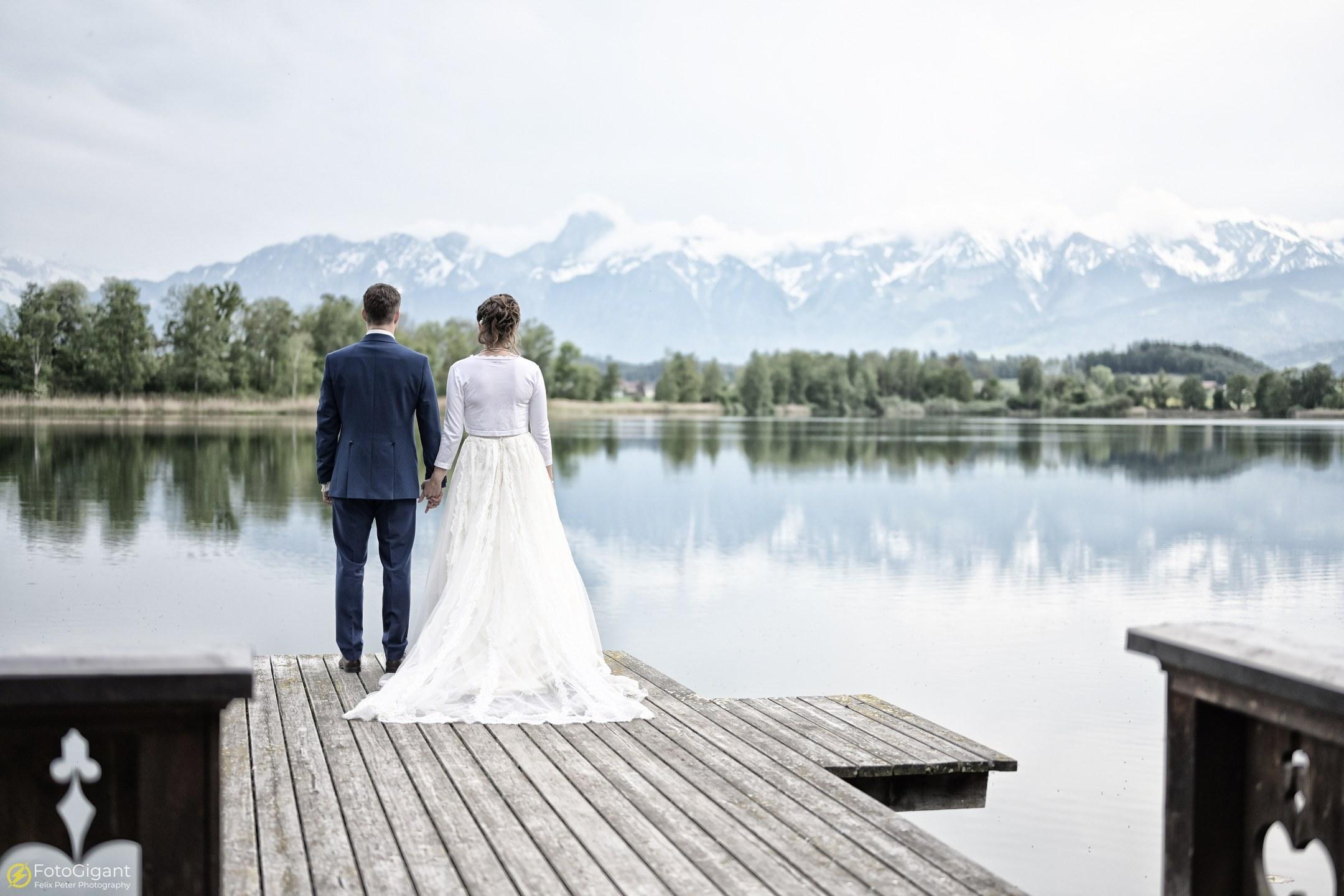 Hochzeitsfotograf_Gerzensee_20.jpg