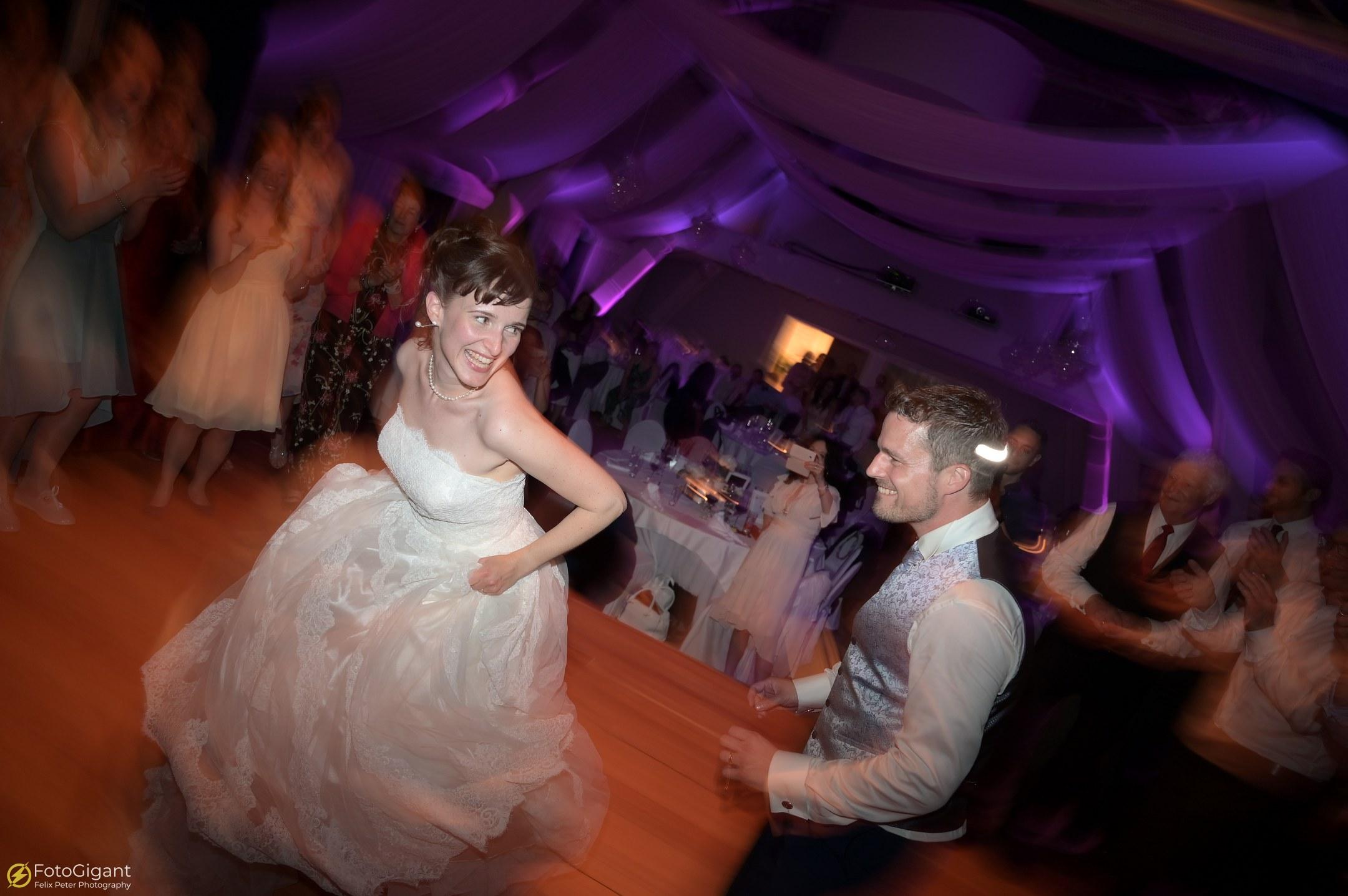 Hochzeitsfotograf_Gerzensee_22.jpg