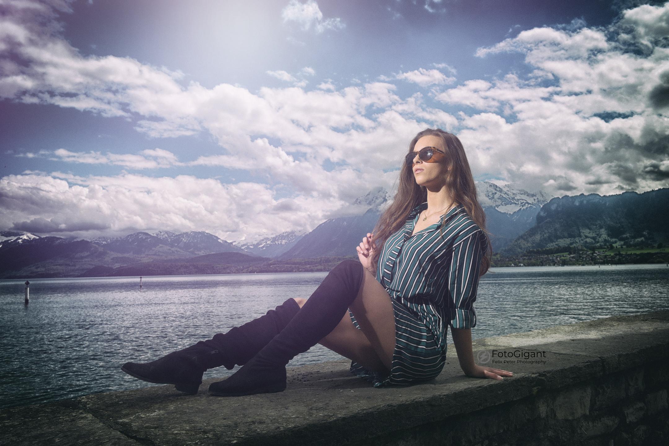 Model-Albina_by_FotoGigant_01.jpg