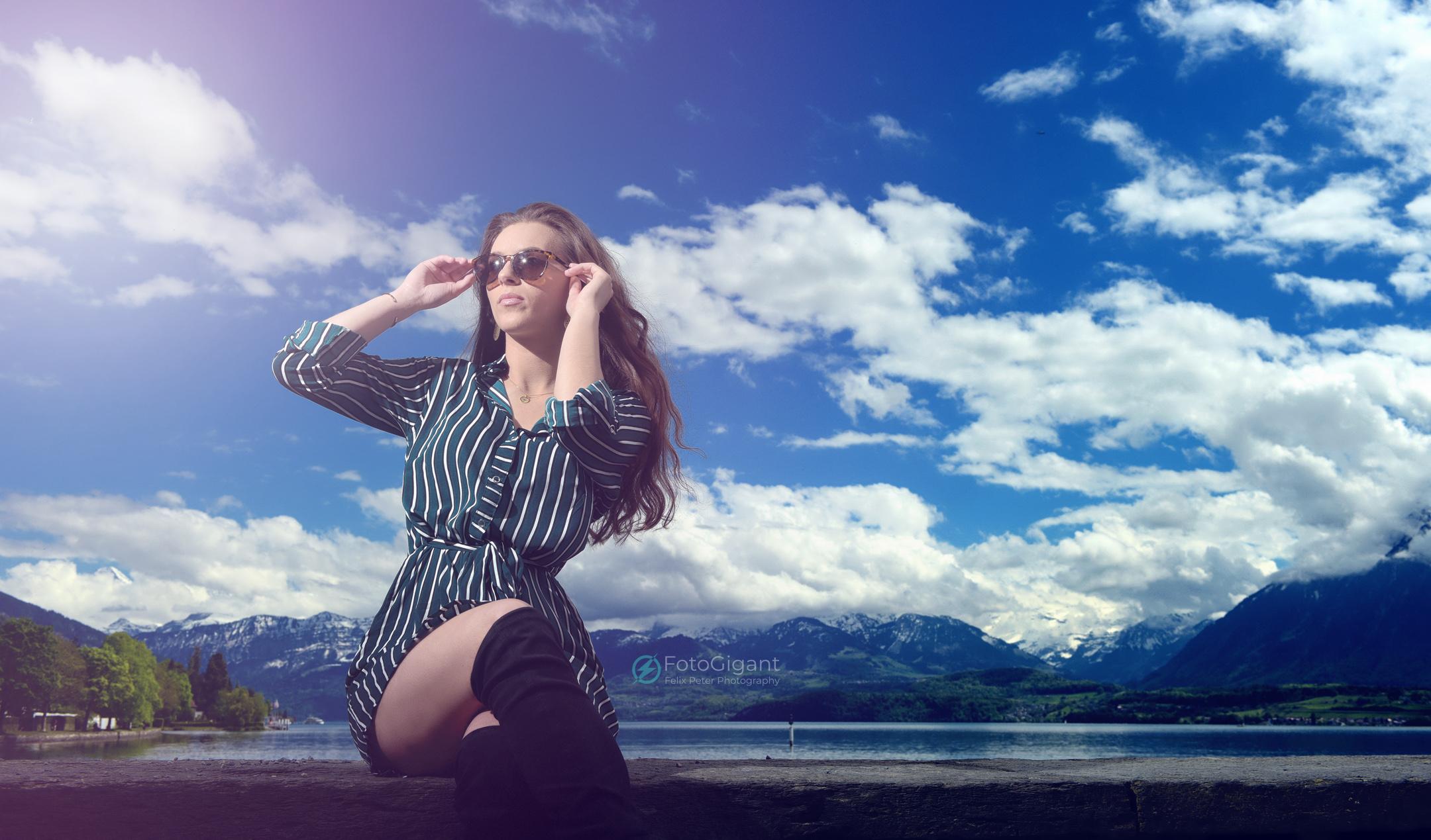 Model-Albina_by_FotoGigant_02.jpg