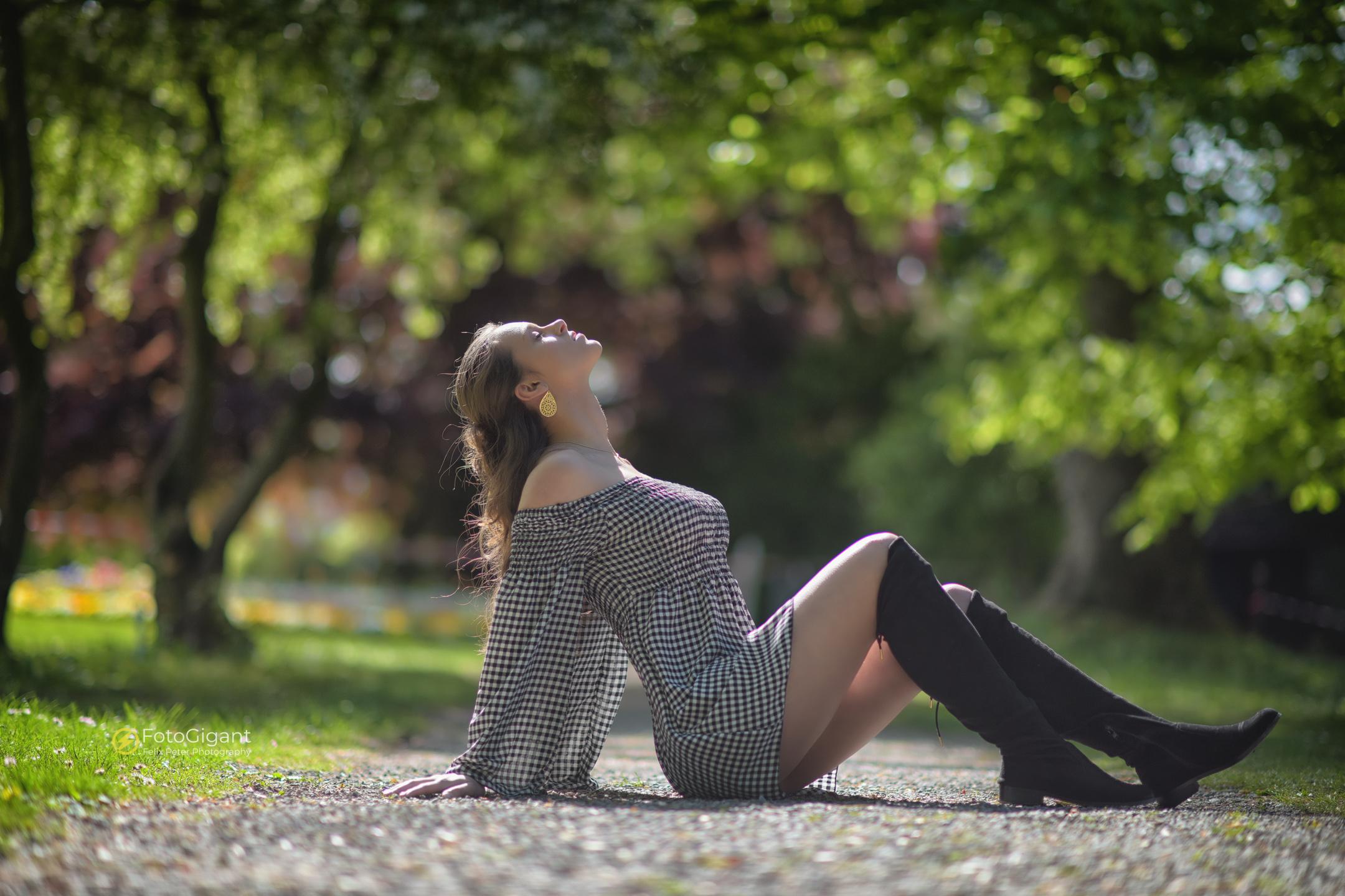 Model-Albina_by_FotoGigant_14.jpg