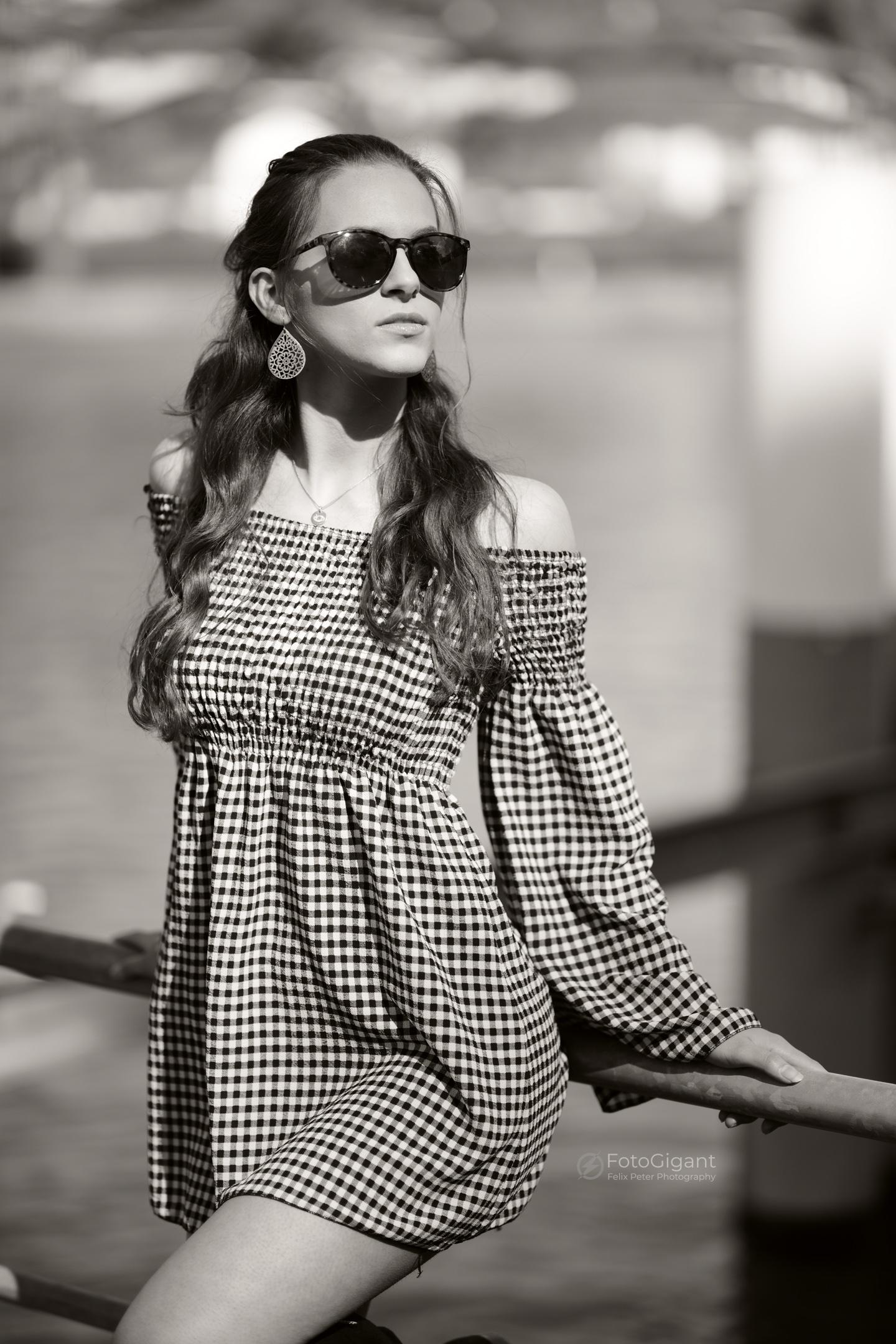 Model-Albina_by_FotoGigant_17.jpg