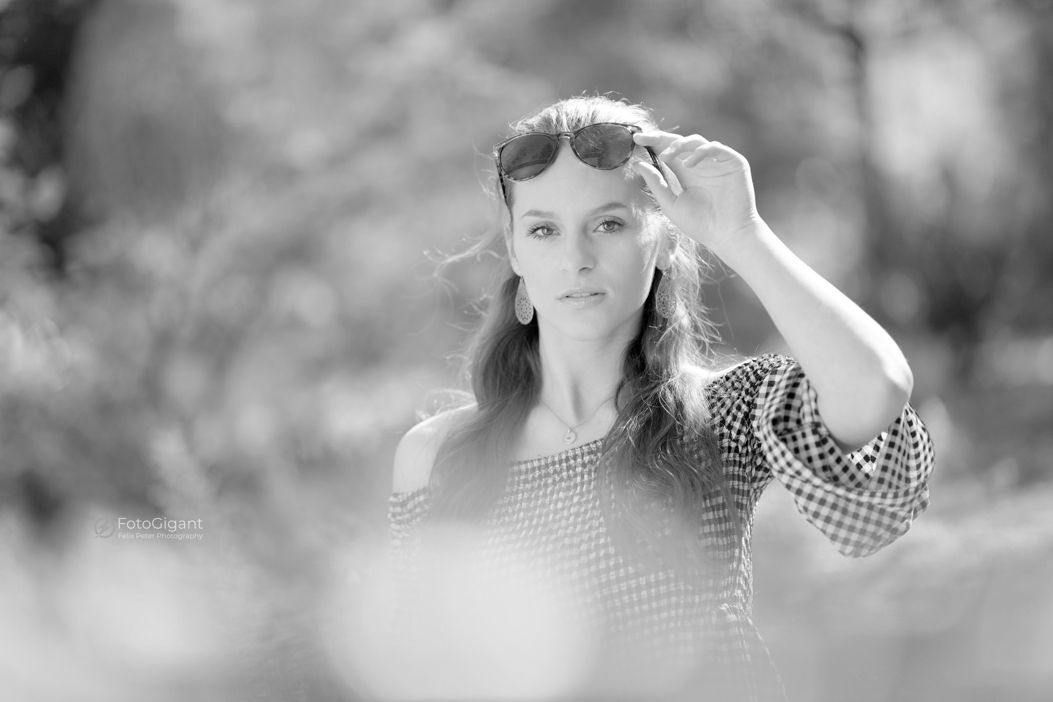 Model-Albina_by_FotoGigant_20.jpg