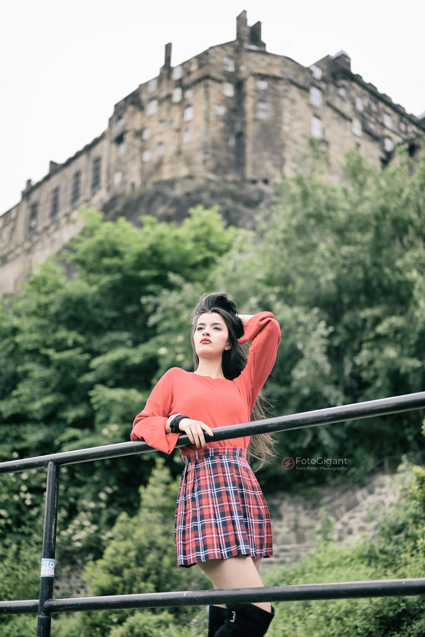Scotland_Edinburgh_Photography-Workshop_02.jpg