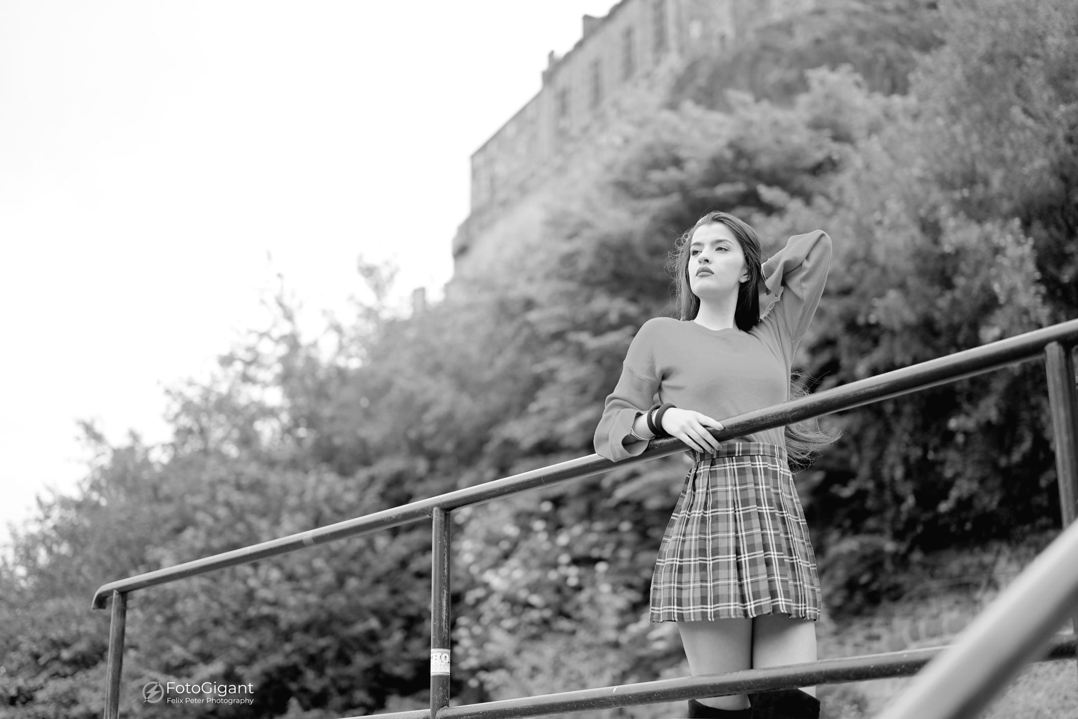Scotland_Edinburgh_Photography-Workshop_03.jpg
