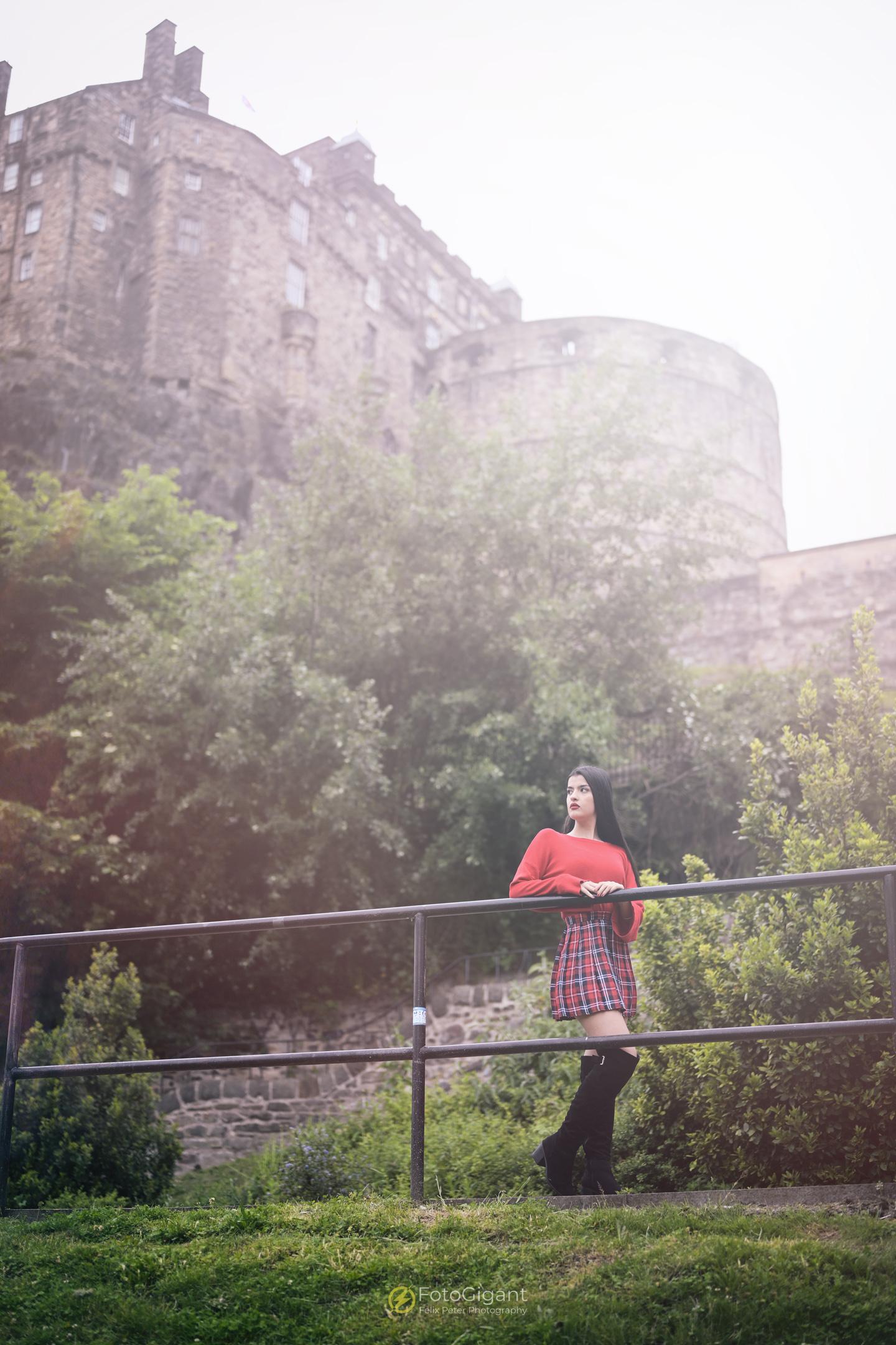 Scotland_Edinburgh_Photography-Workshop_01.jpg