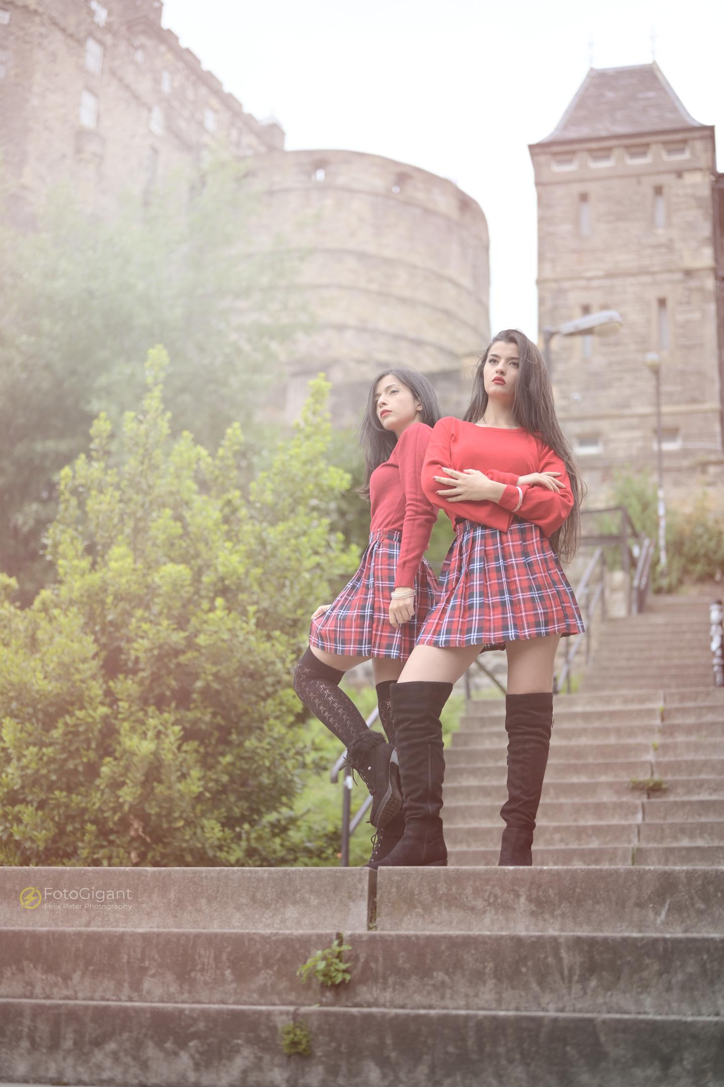 Scotland_Edinburgh_Photography-Workshop_05.jpg