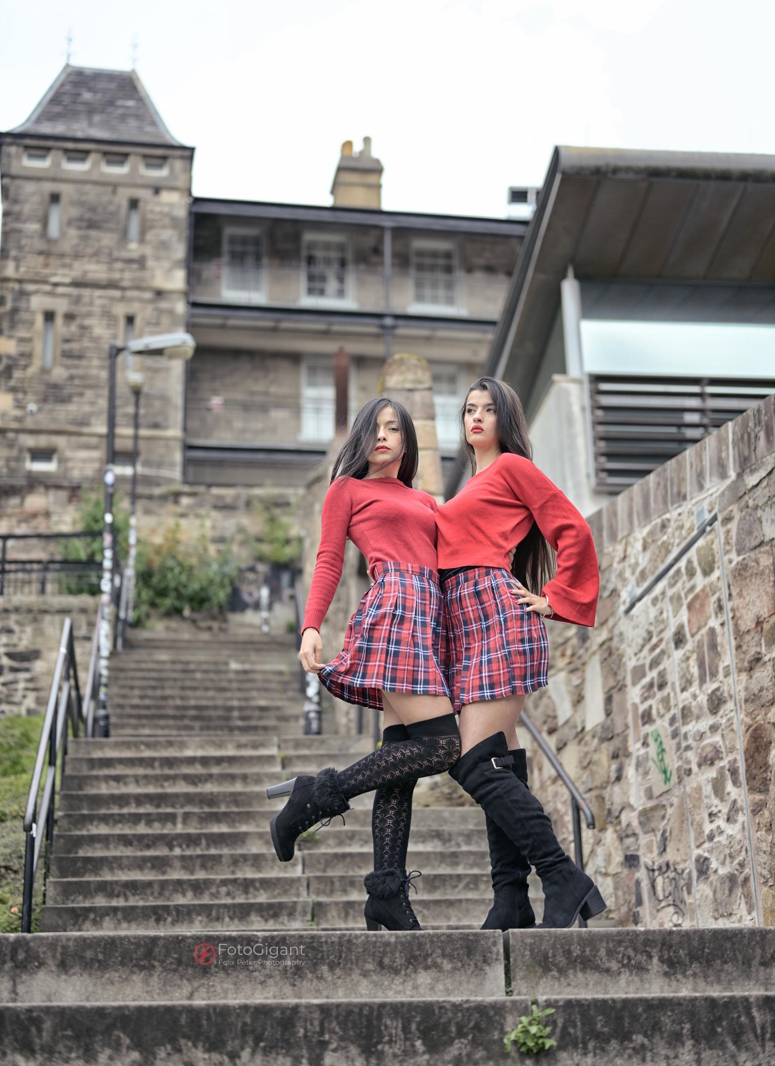 Scotland_Edinburgh_Photography-Workshop_06.jpg