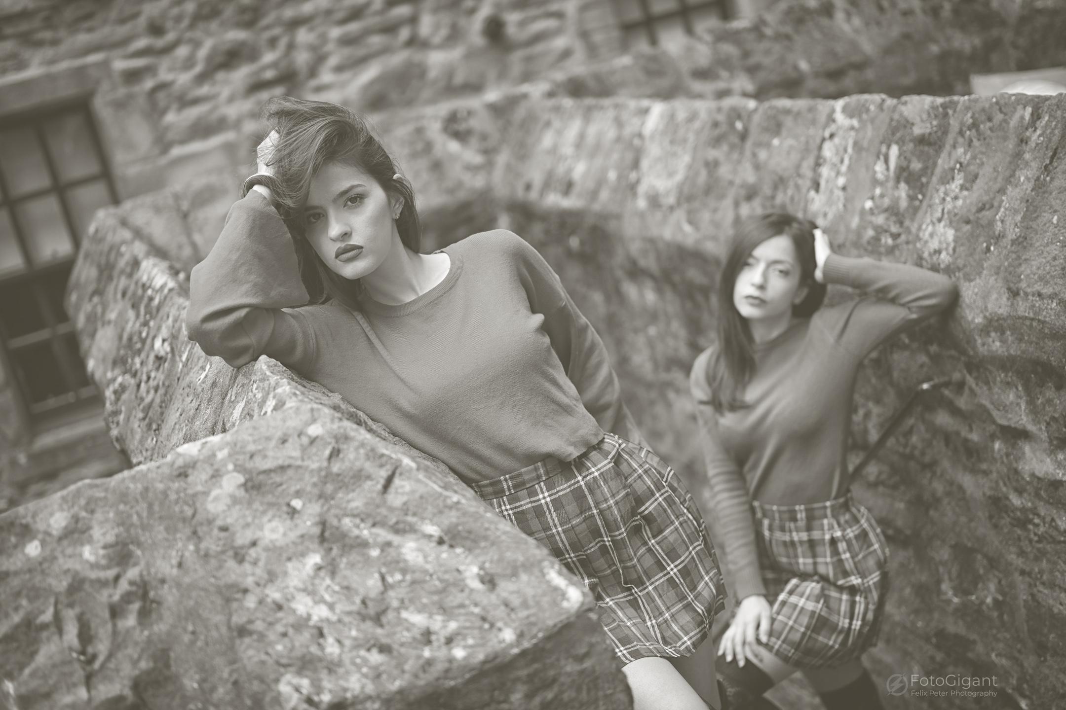 Scotland_Edinburgh_Photography-Workshop_10.jpg