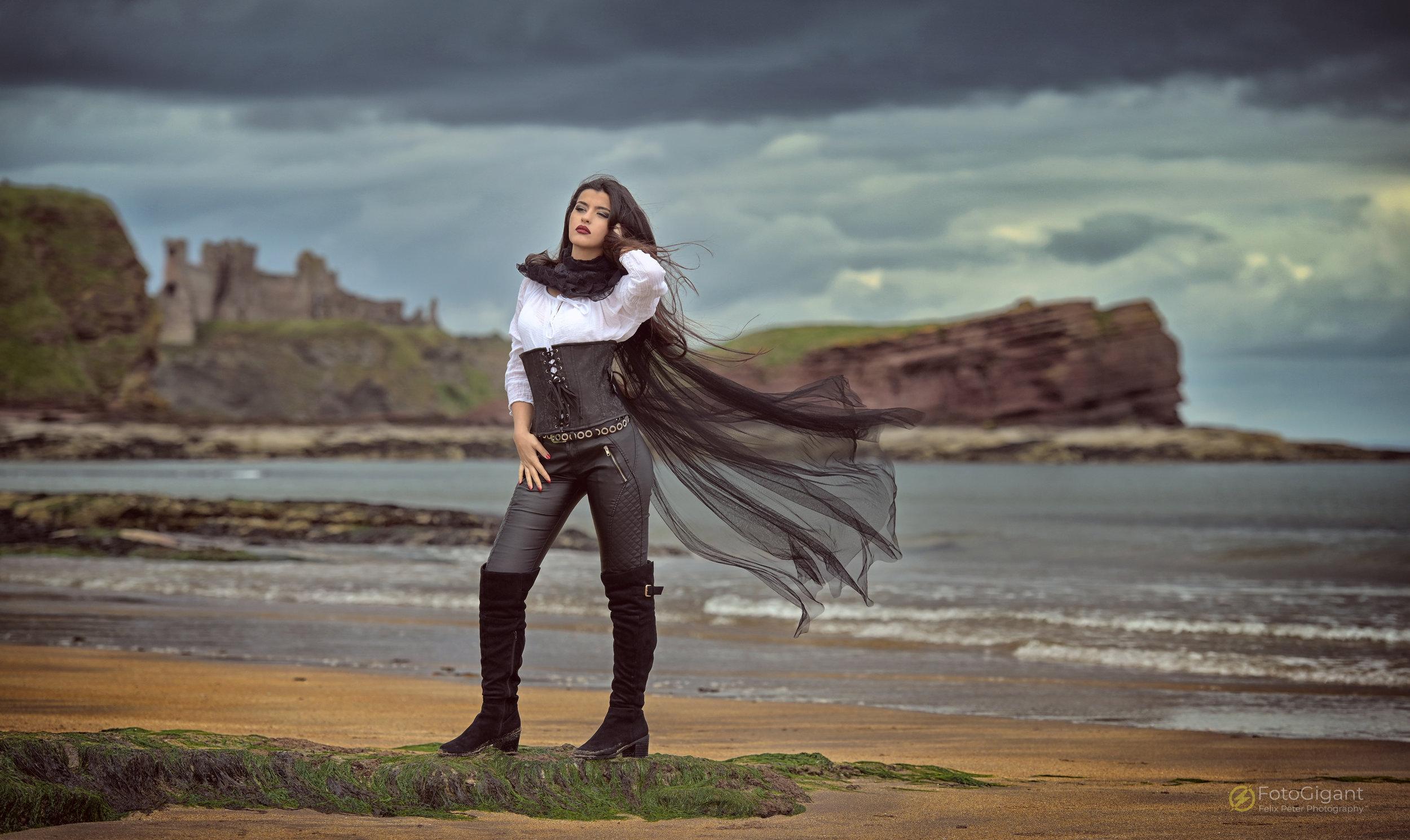 Scotland_Castle_Tantallon_01.jpg
