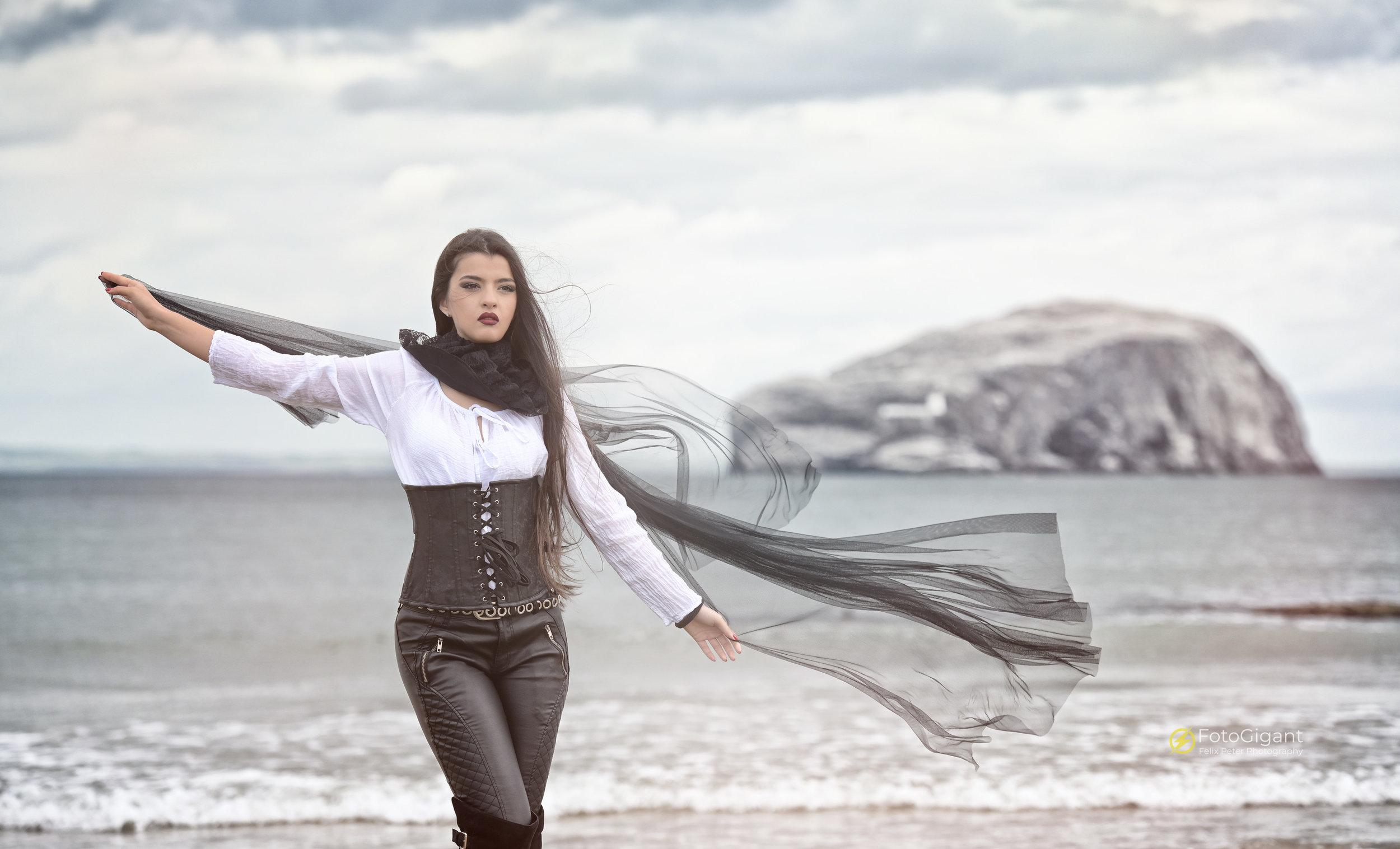 Scotland_Castle_Tantallon_03.jpg