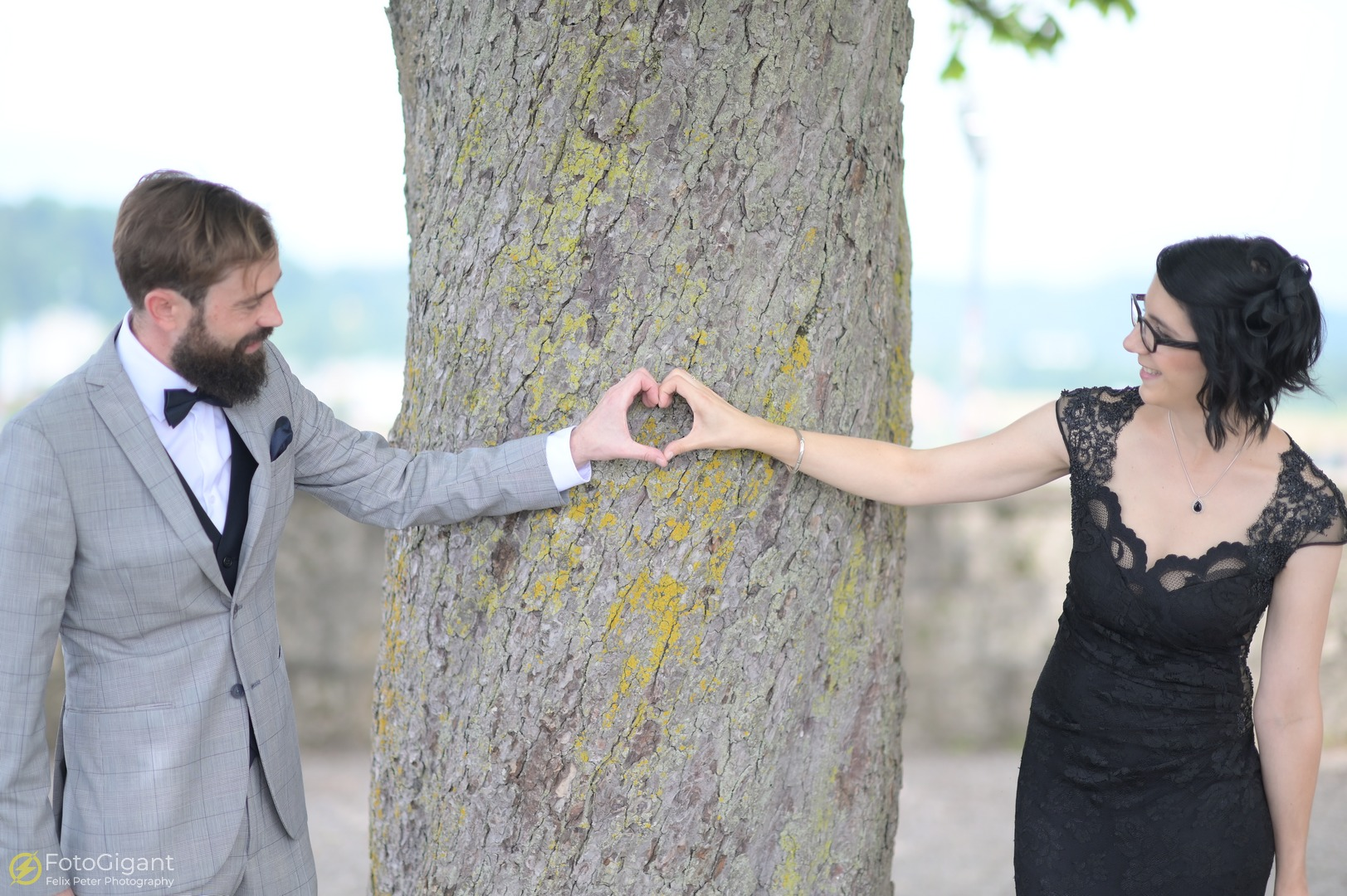 Hochzeitsfotografie_Schloss-Laupen_06.jpg