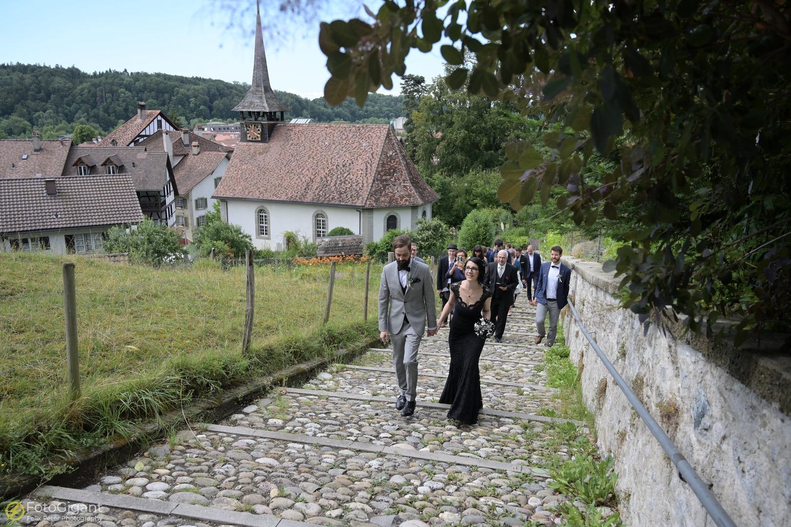Hochzeitsfotografie_Schloss-Laupen_18.jpg