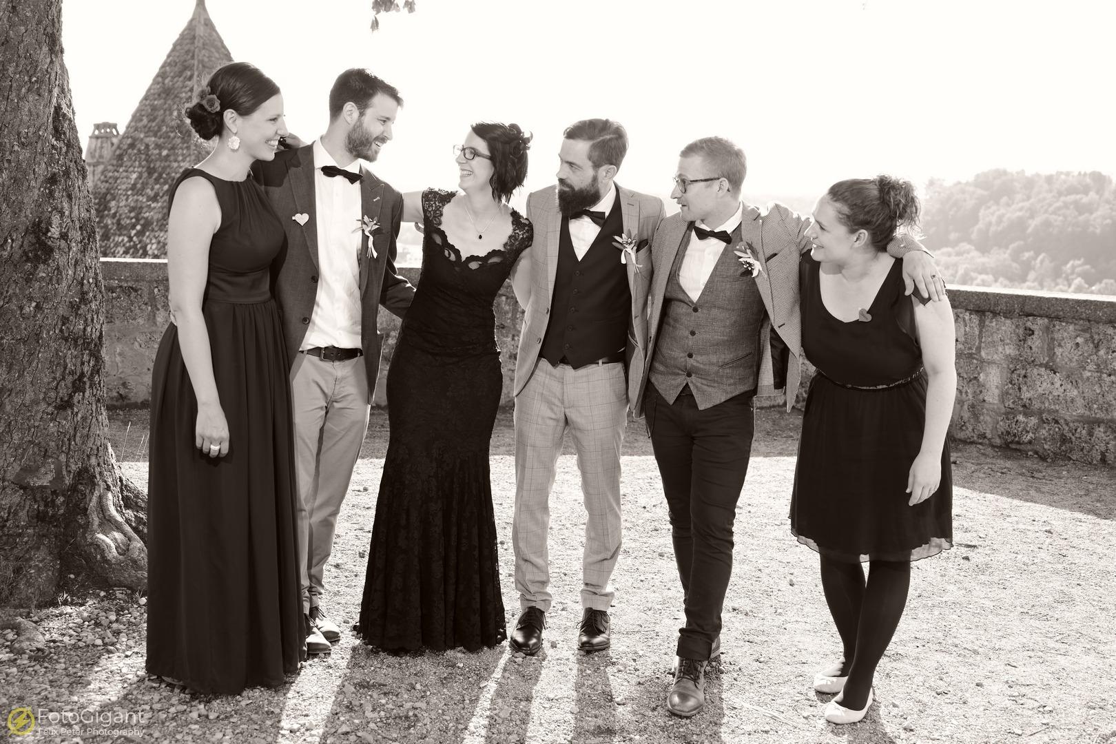 Hochzeitsfotografie_Schloss-Laupen_29.jpg