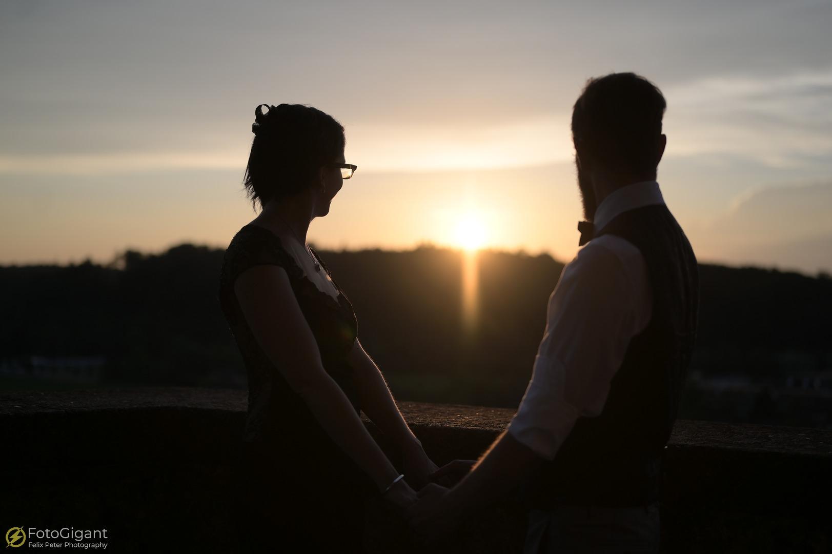 Hochzeitsfotografie_Schloss-Laupen_32.jpg