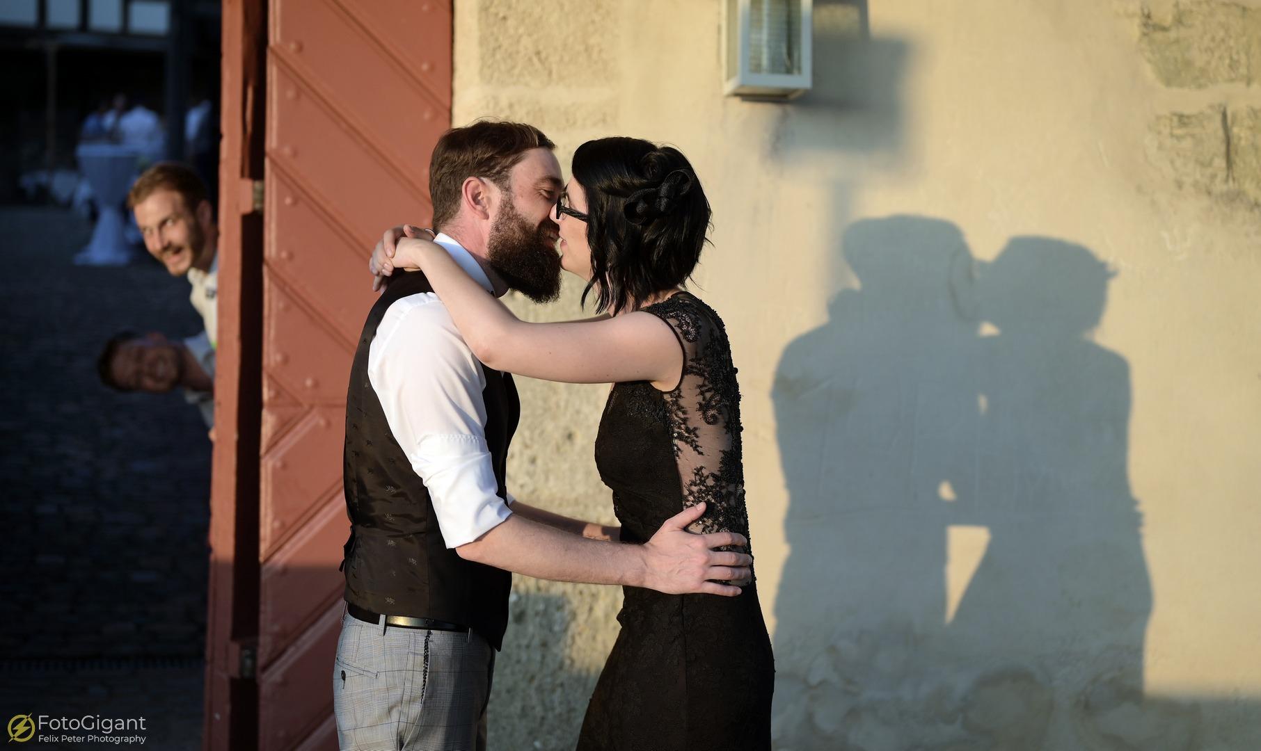 Hochzeitsfotografie_Schloss-Laupen_33.jpg