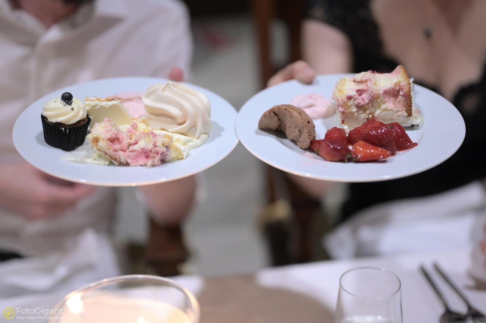 Hochzeitsfotografie_Schloss-Laupen_37.jpg