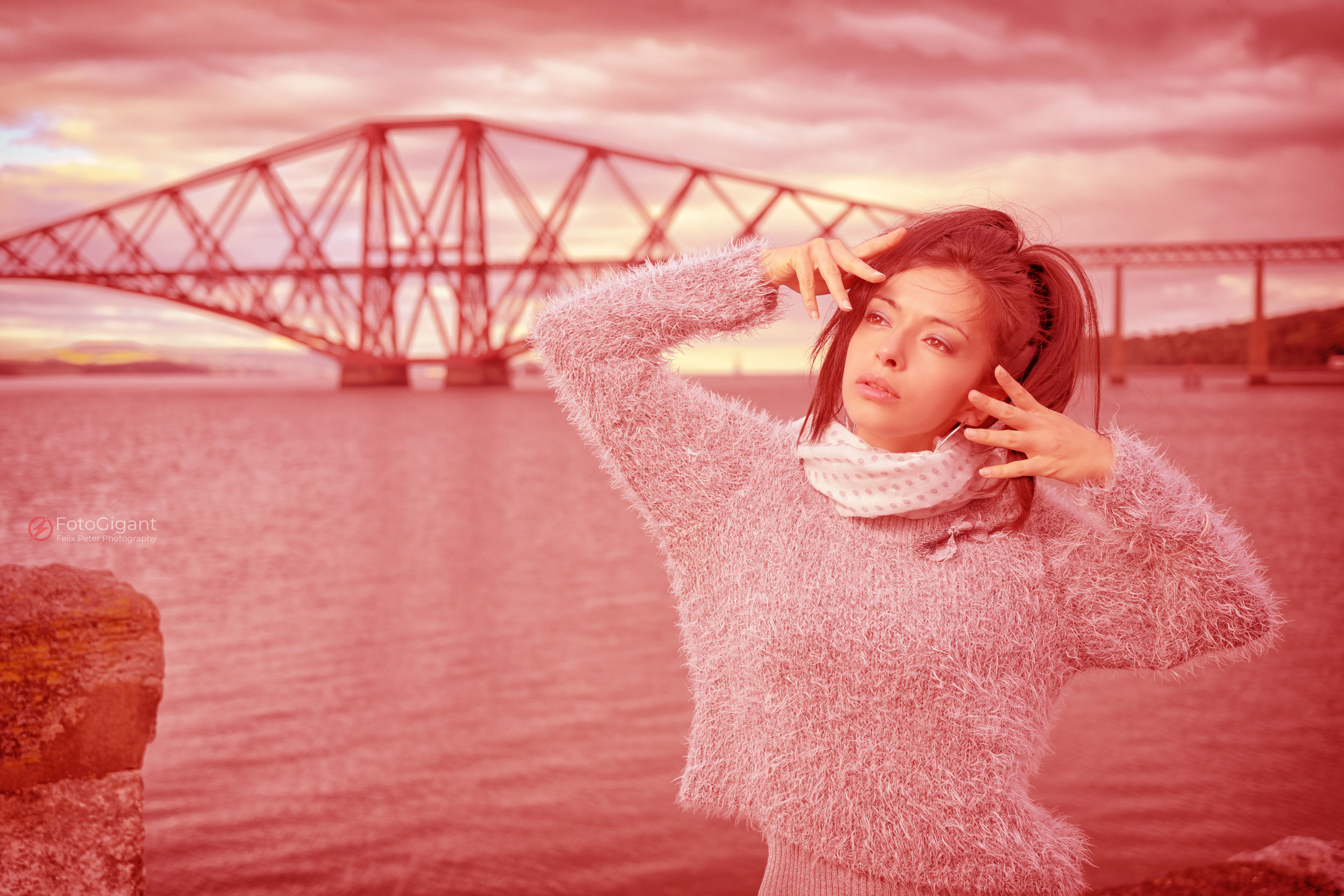 Scotland_Couth-Queensferry_Forth-Bridge_3.jpg
