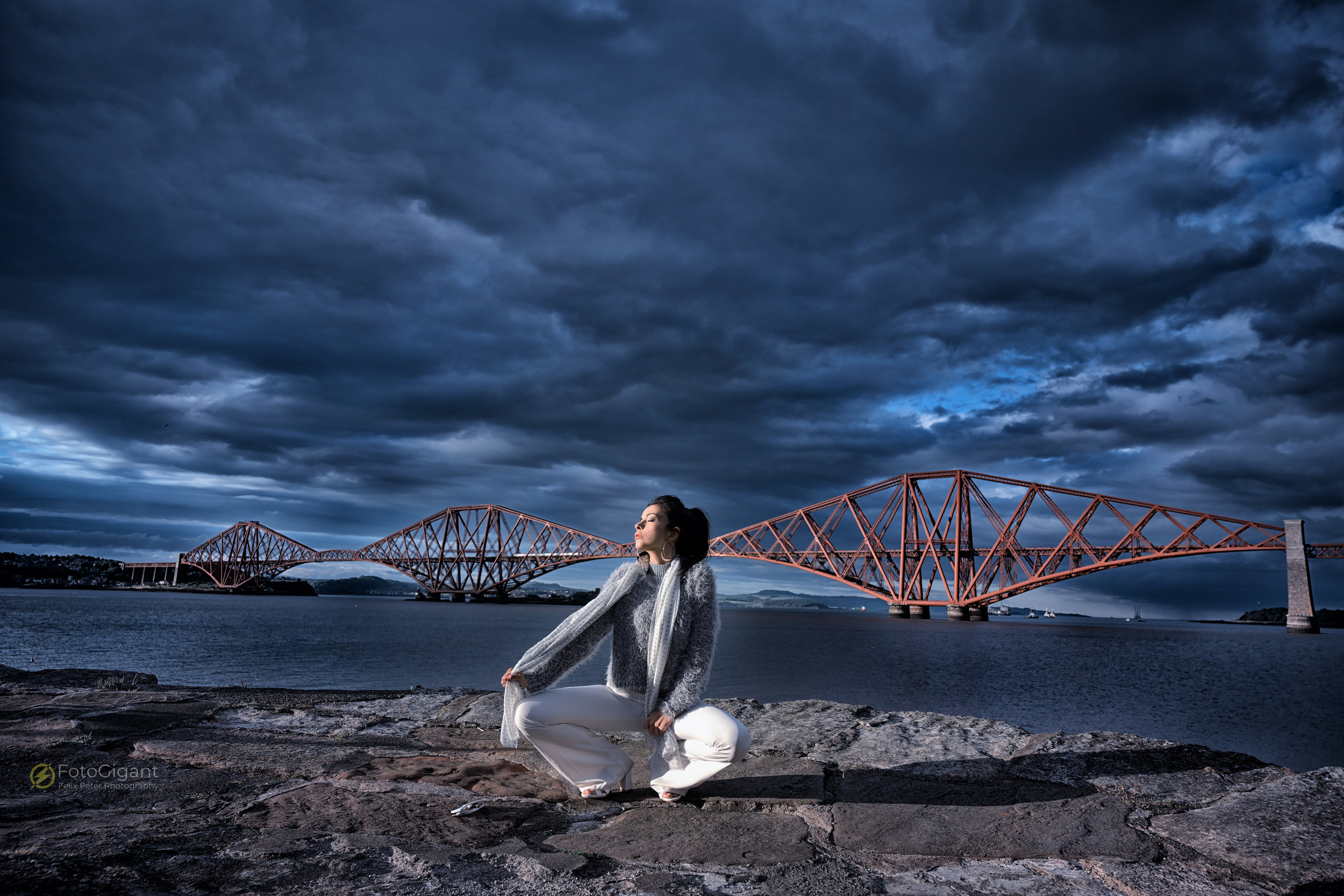 Scotland_Couth-Queensferry_Forth-Bridge_4.jpg
