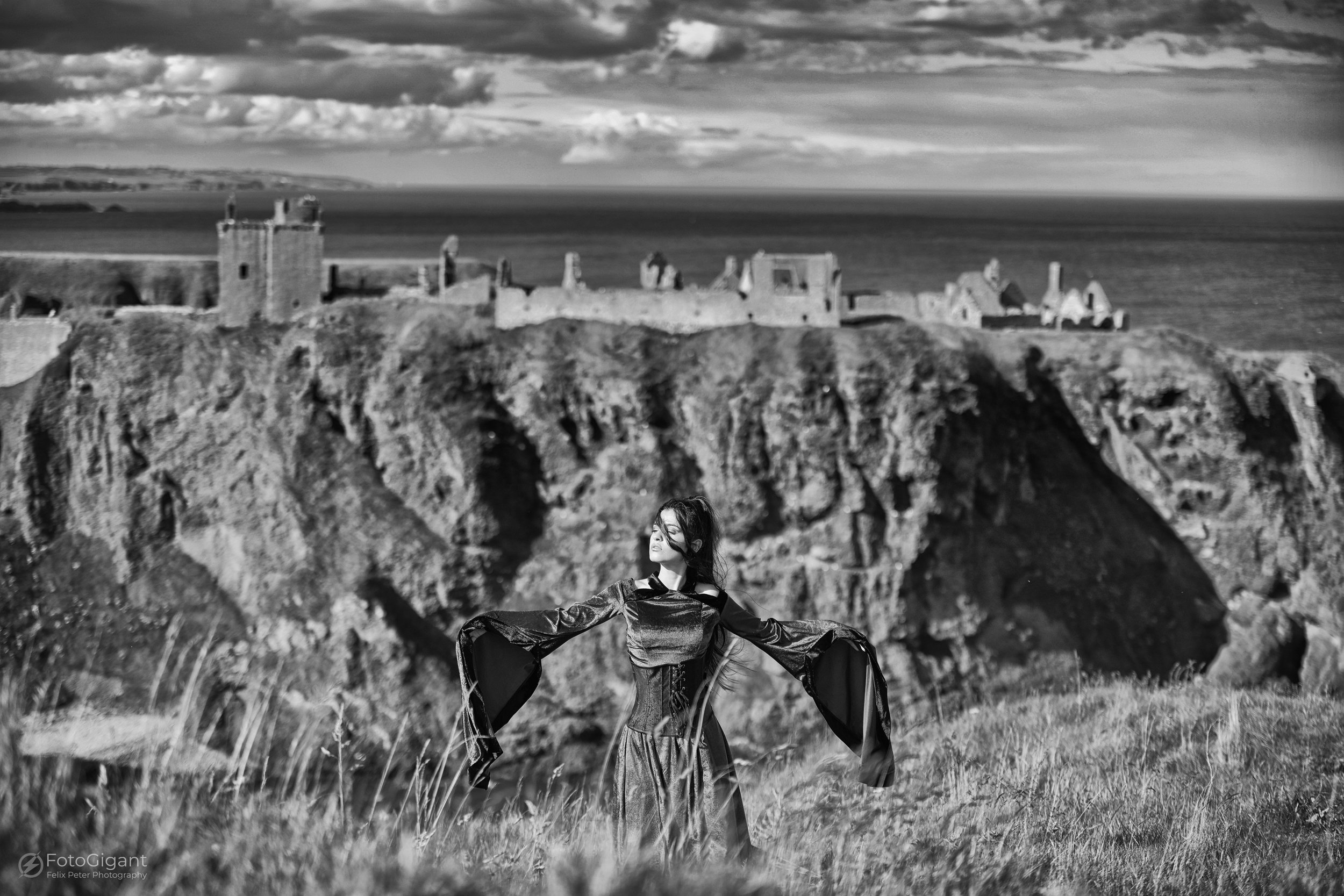 Gourdon_Castle-Dunnottar_06.jpg