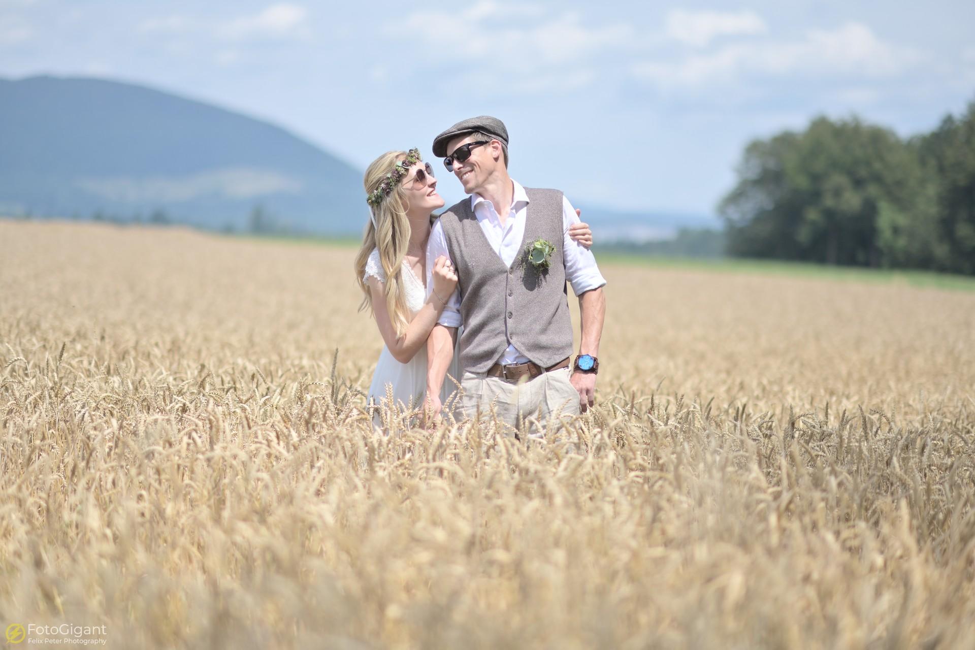 Hochzeitsfotograf_Bern_13.jpg