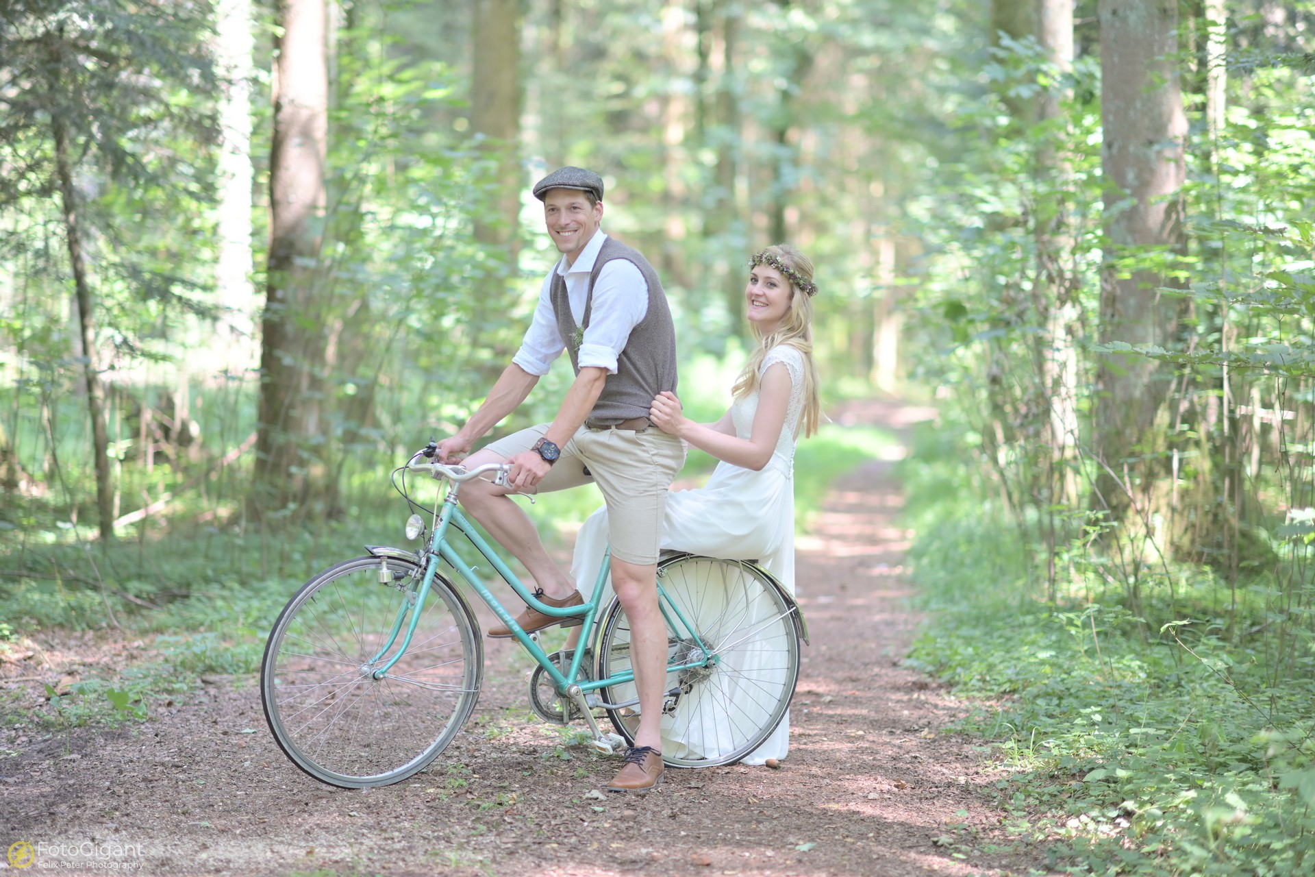 Hochzeitsfotograf_Bern_18.jpg