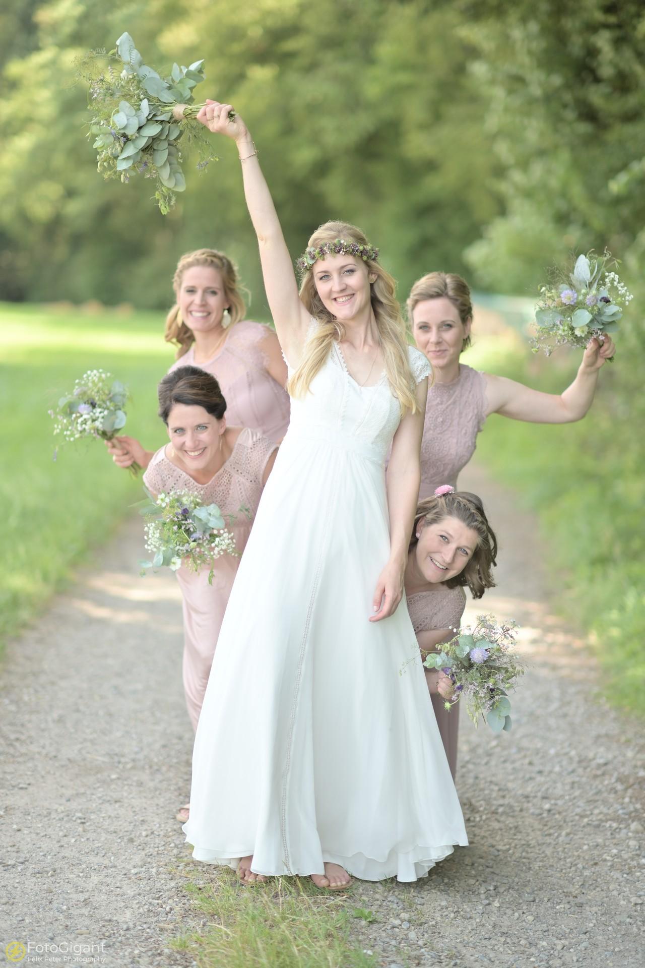 Hochzeitsfotograf_Bern_29.jpg