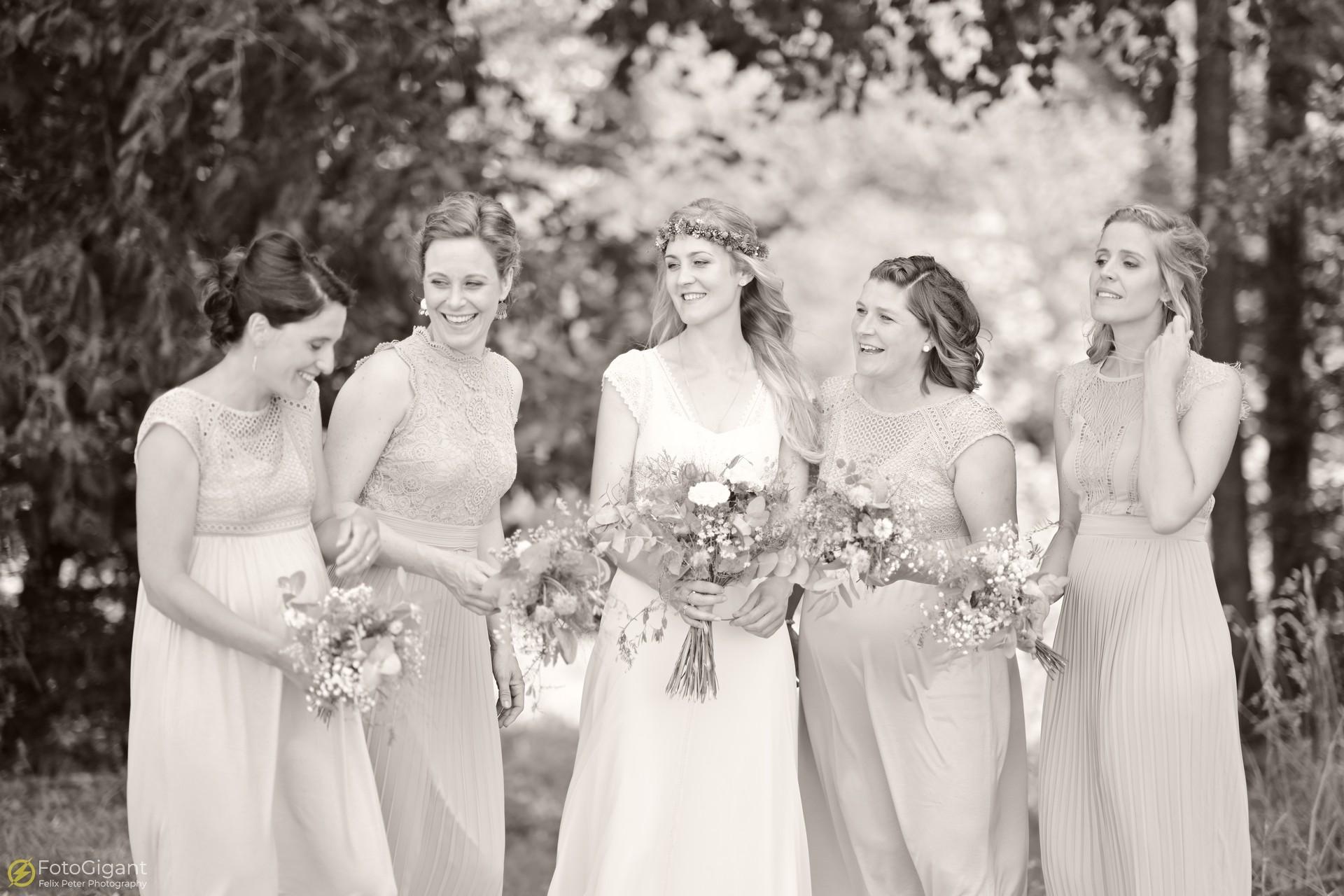 Hochzeitsfotograf_Bern_32.jpg