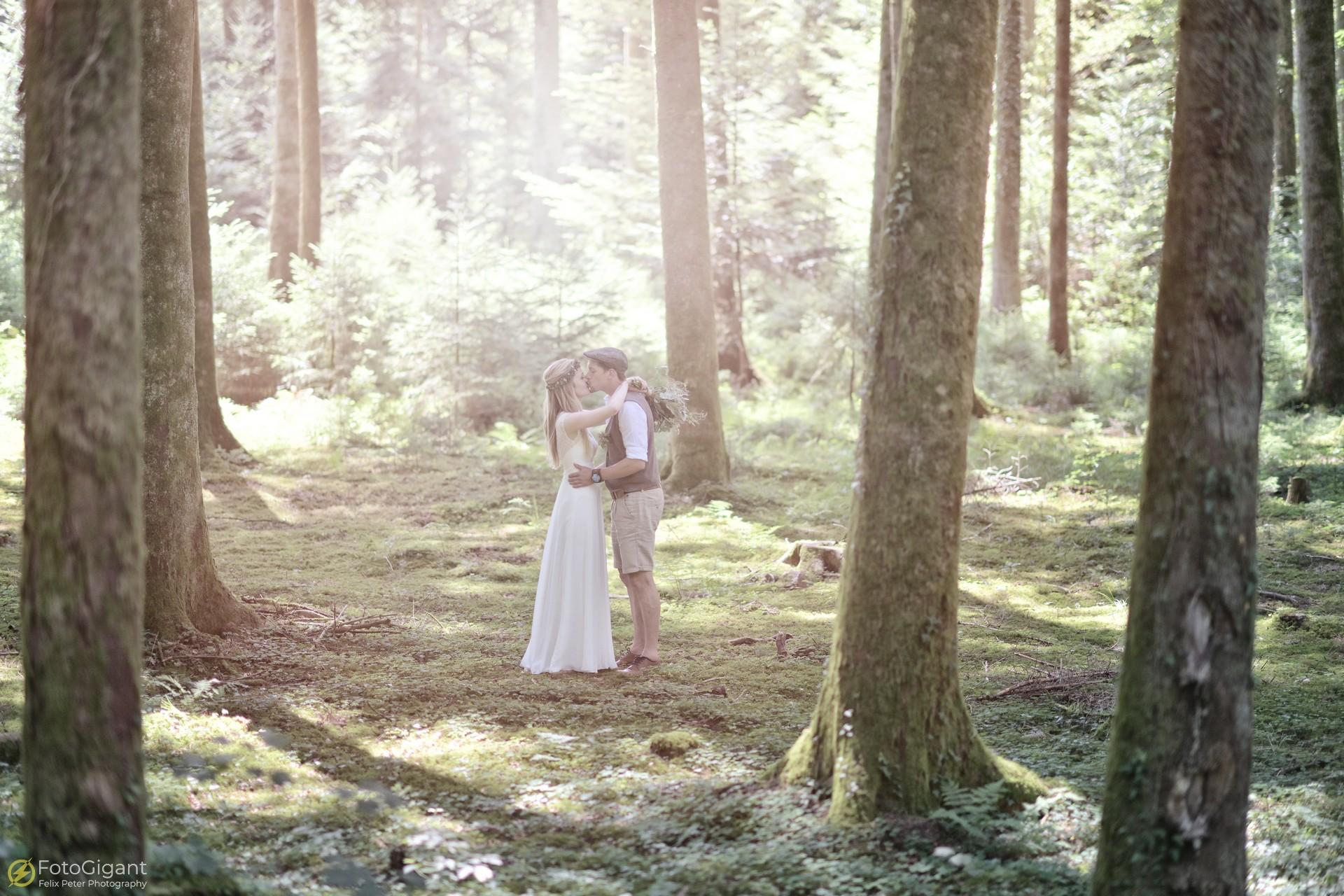 Hochzeitsfotograf_Bern_34.jpg