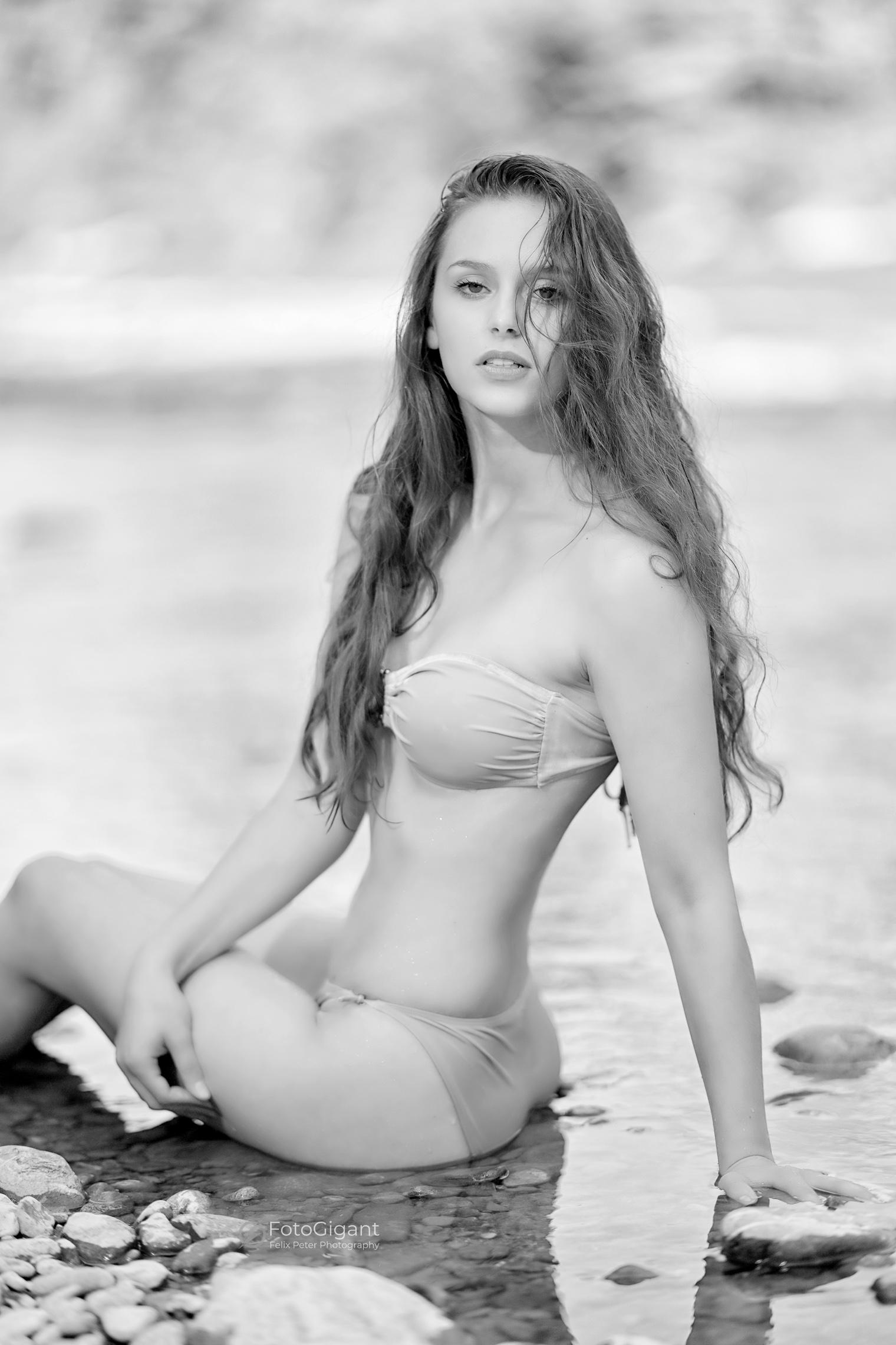 Bikini_Fashionphotography_FelixPeter_06.jpg