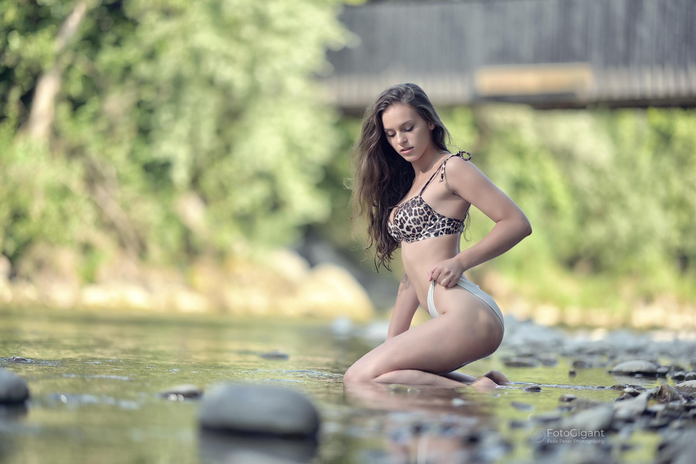 Bikini_Fashionphotography_FelixPeter_18.jpg