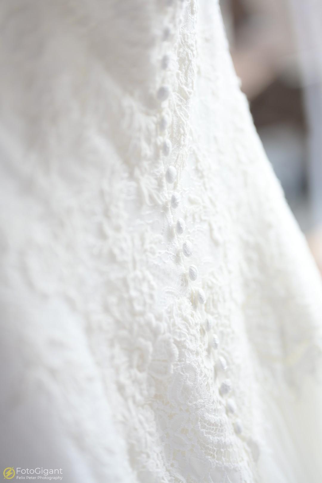 Hochzeitsfotograf_Thun_06.jpg