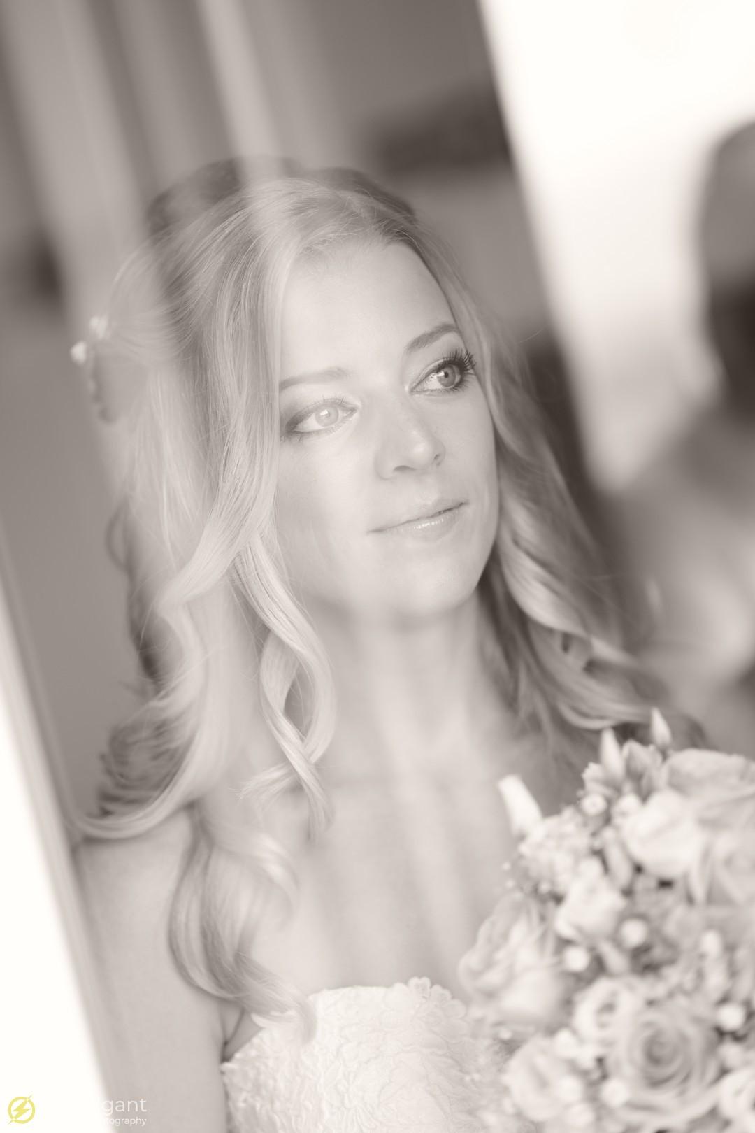 Hochzeitsfotograf_Thun_14.jpg