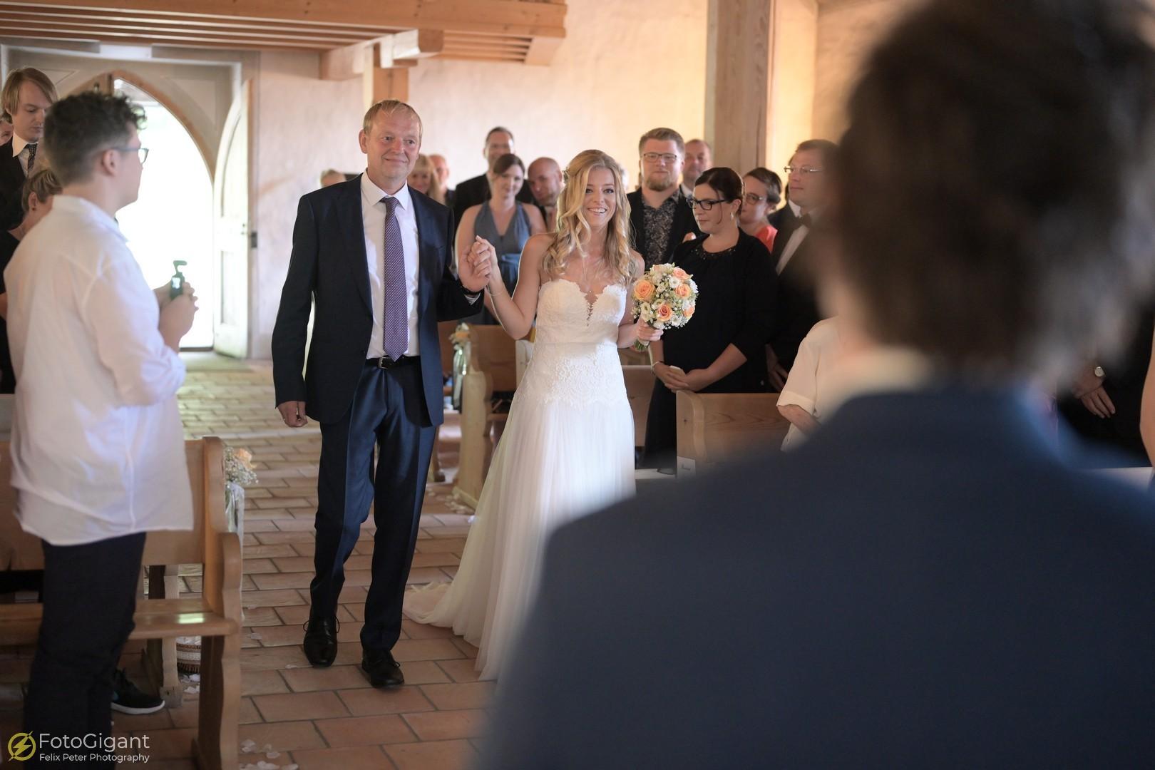 Hochzeitsfotograf_Thun_15.jpg