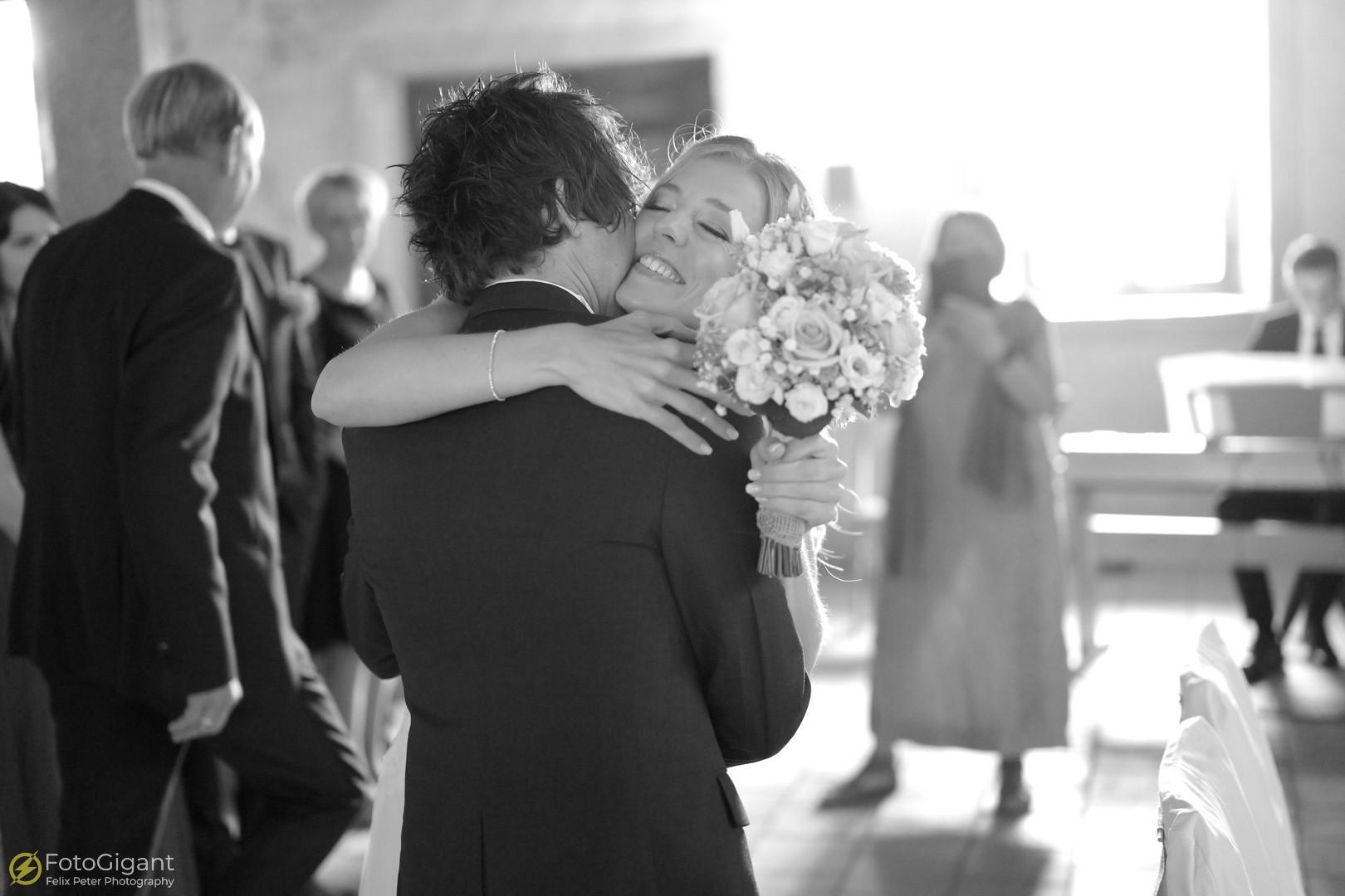 Hochzeitsfotograf_Thun_16.jpg