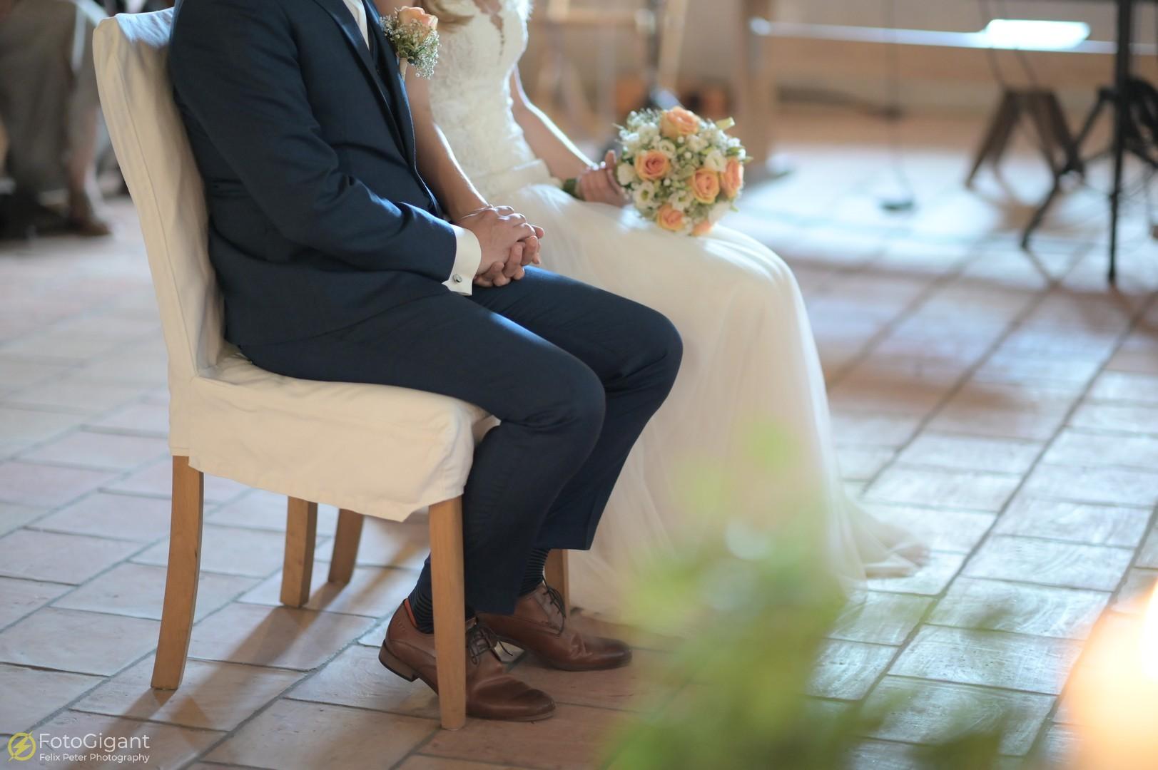 Hochzeitsfotograf_Thun_17.jpg