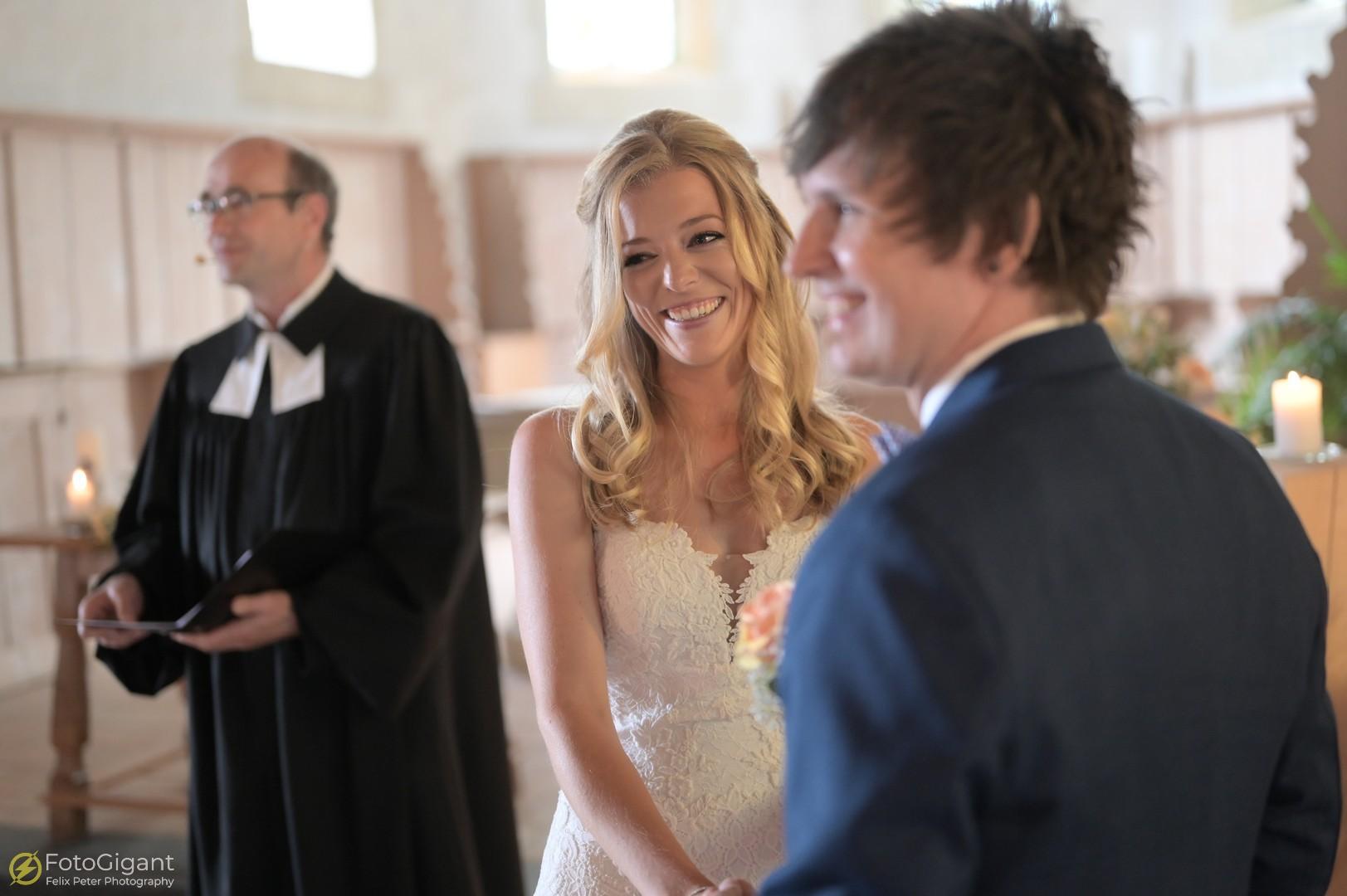 Hochzeitsfotograf_Thun_20.jpg