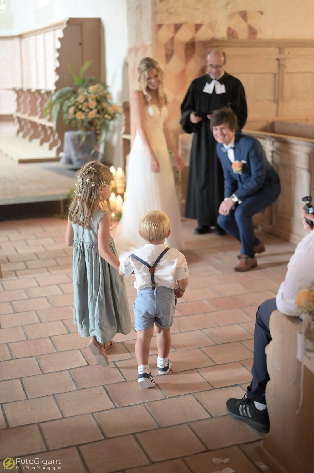 Hochzeitsfotograf_Thun_21.jpg