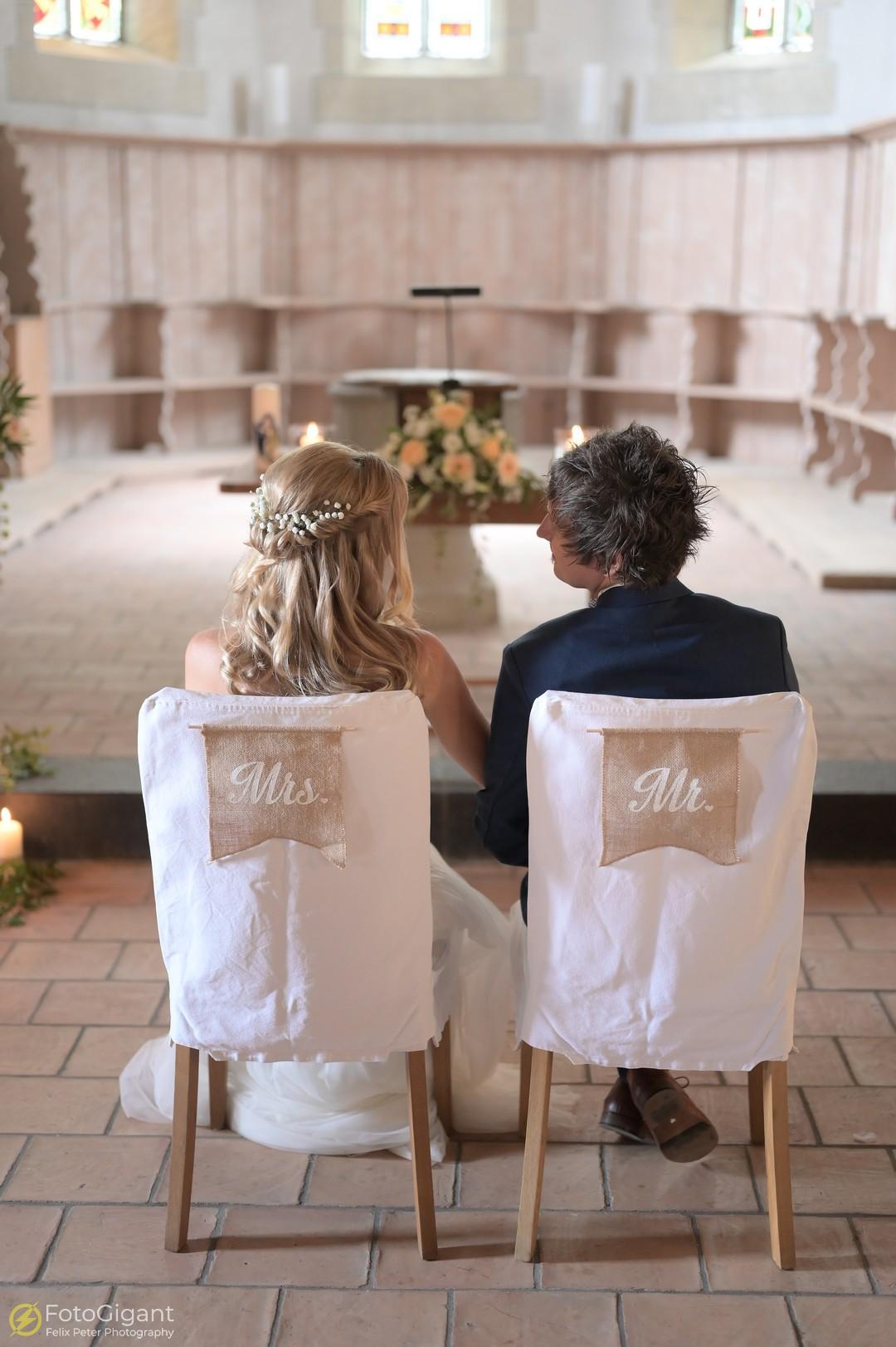 Hochzeitsfotograf_Thun_23.jpg