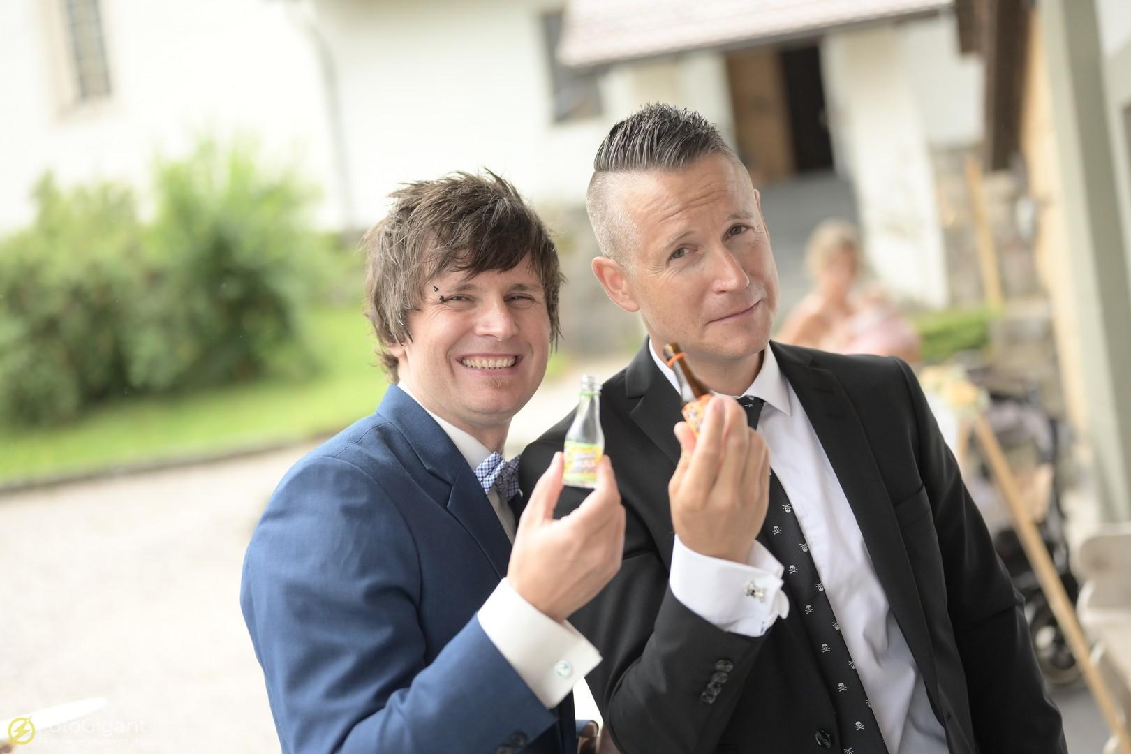 Hochzeitsfotograf_Thun_26.jpg